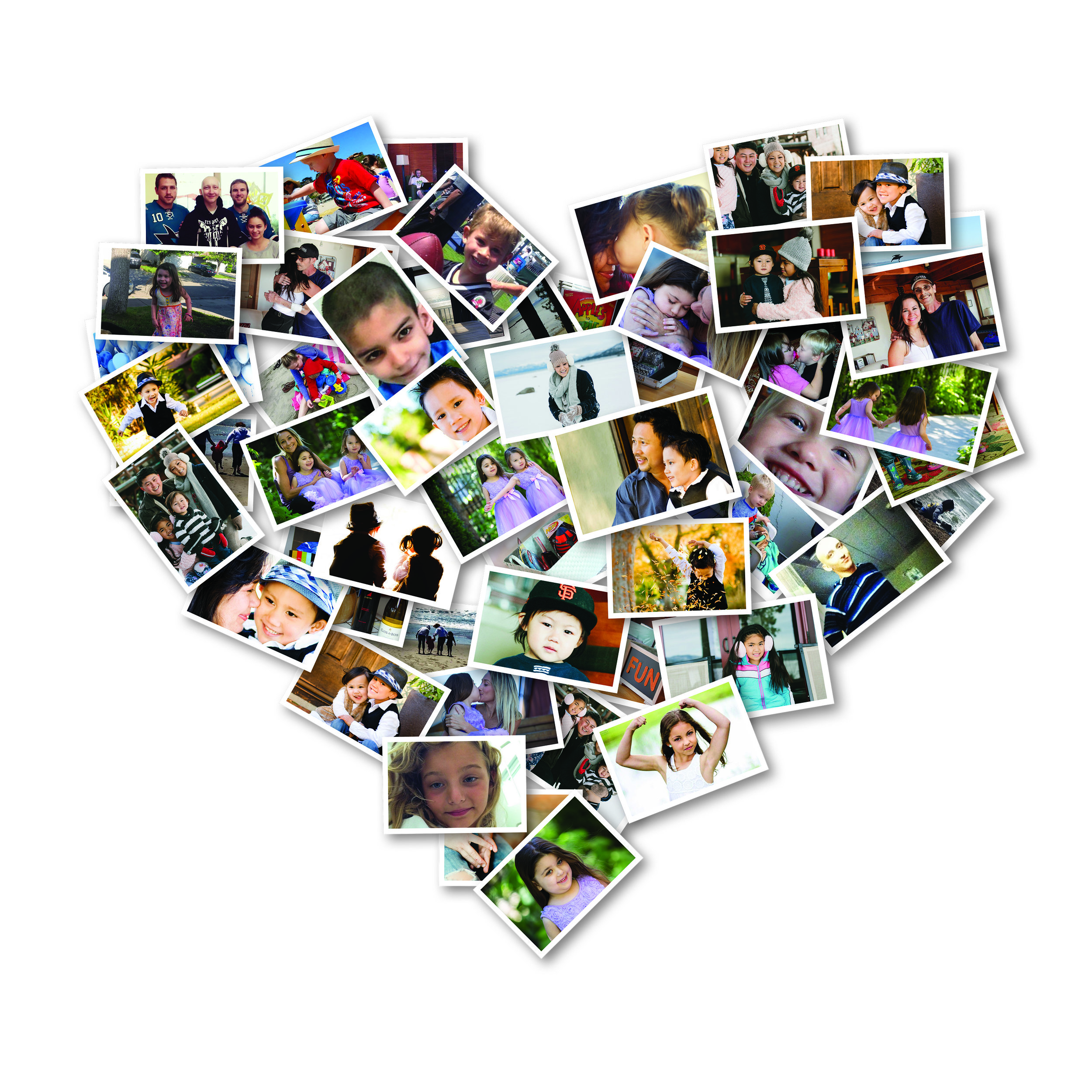 TGF_Heart