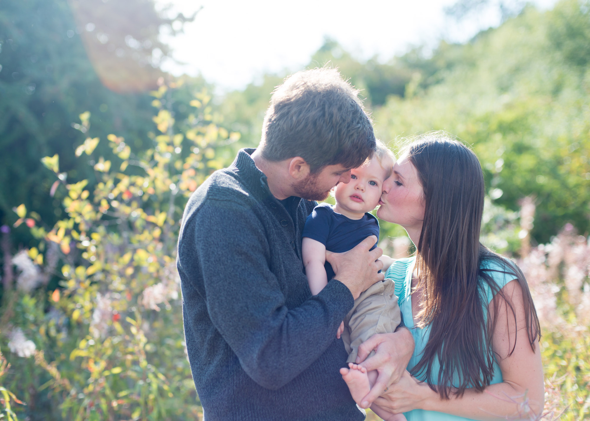 tacoma-wildflower-family-session-6.jpg