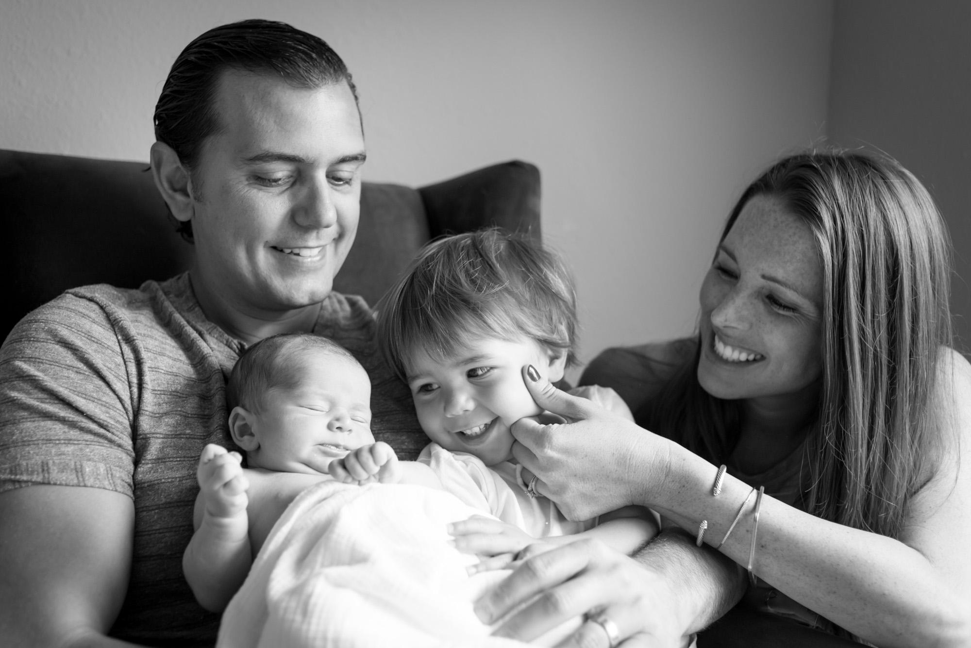 seattle-newborn-family-photography-session-1.jpg