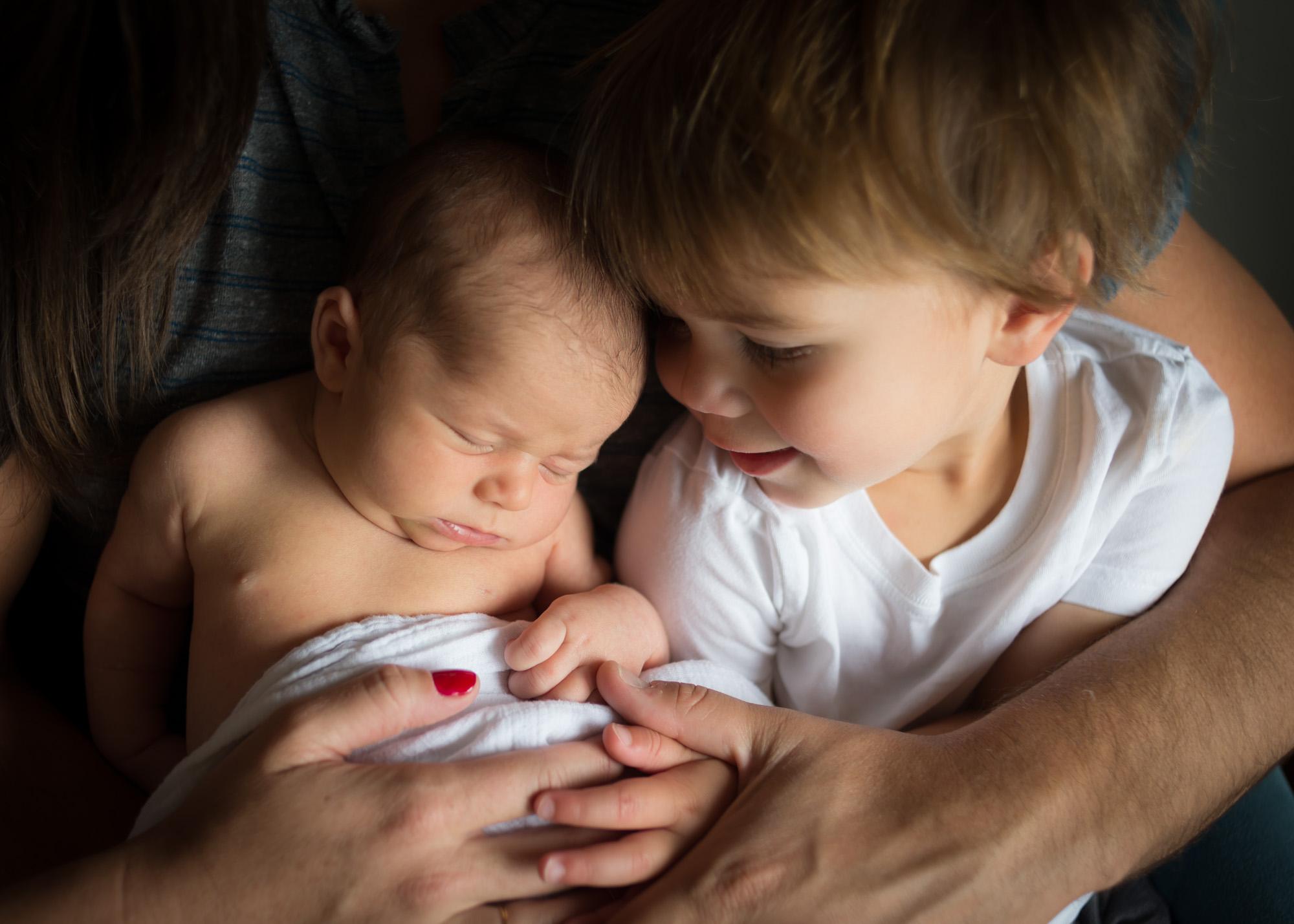 seattle-newborn-photography-session-7.jpg