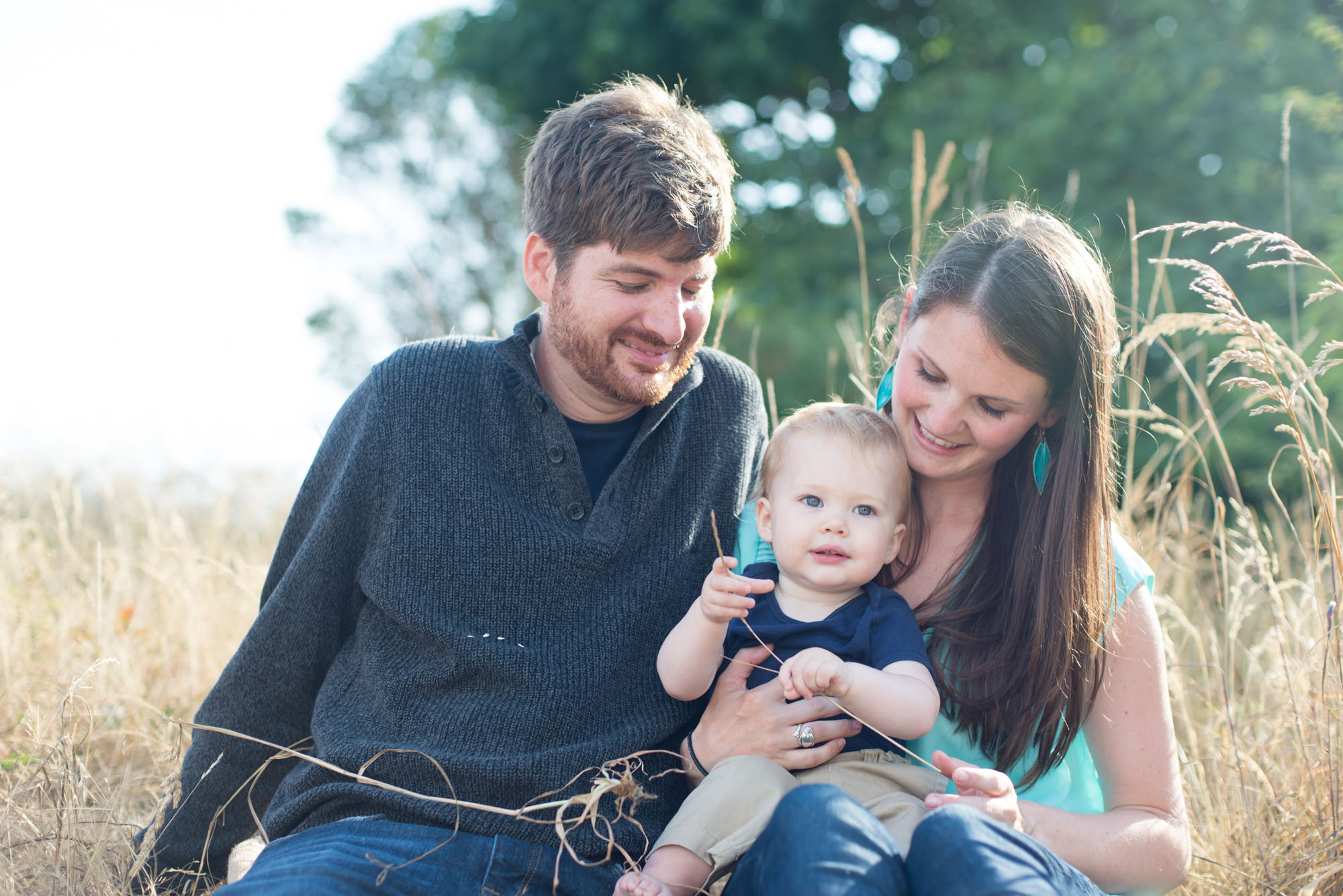 tacoma-wildflower-family-session-7.jpg