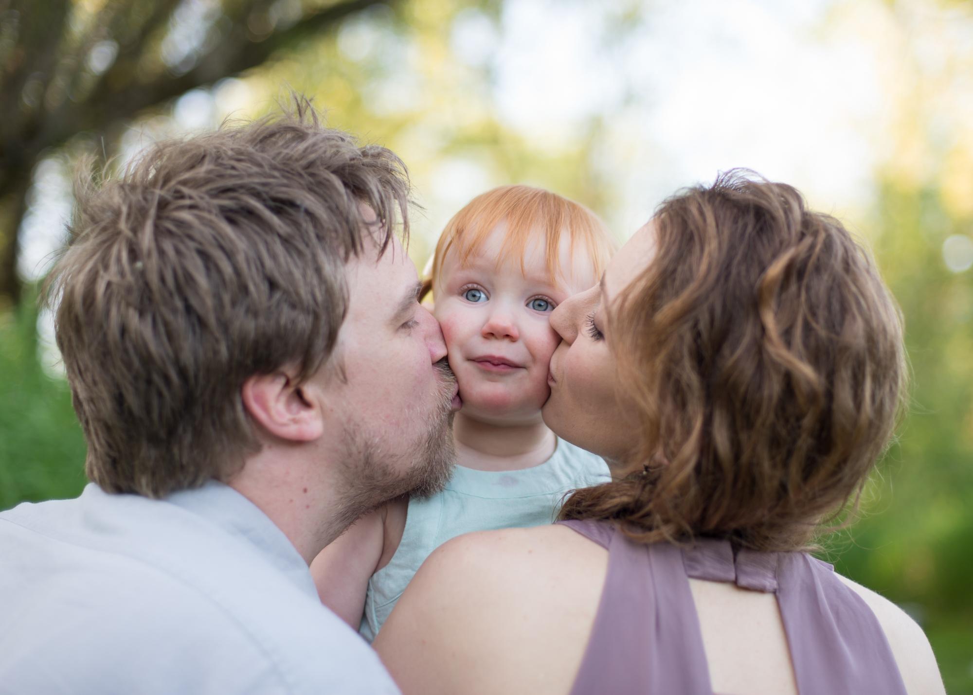 tacoma-family-photographer-5.jpg