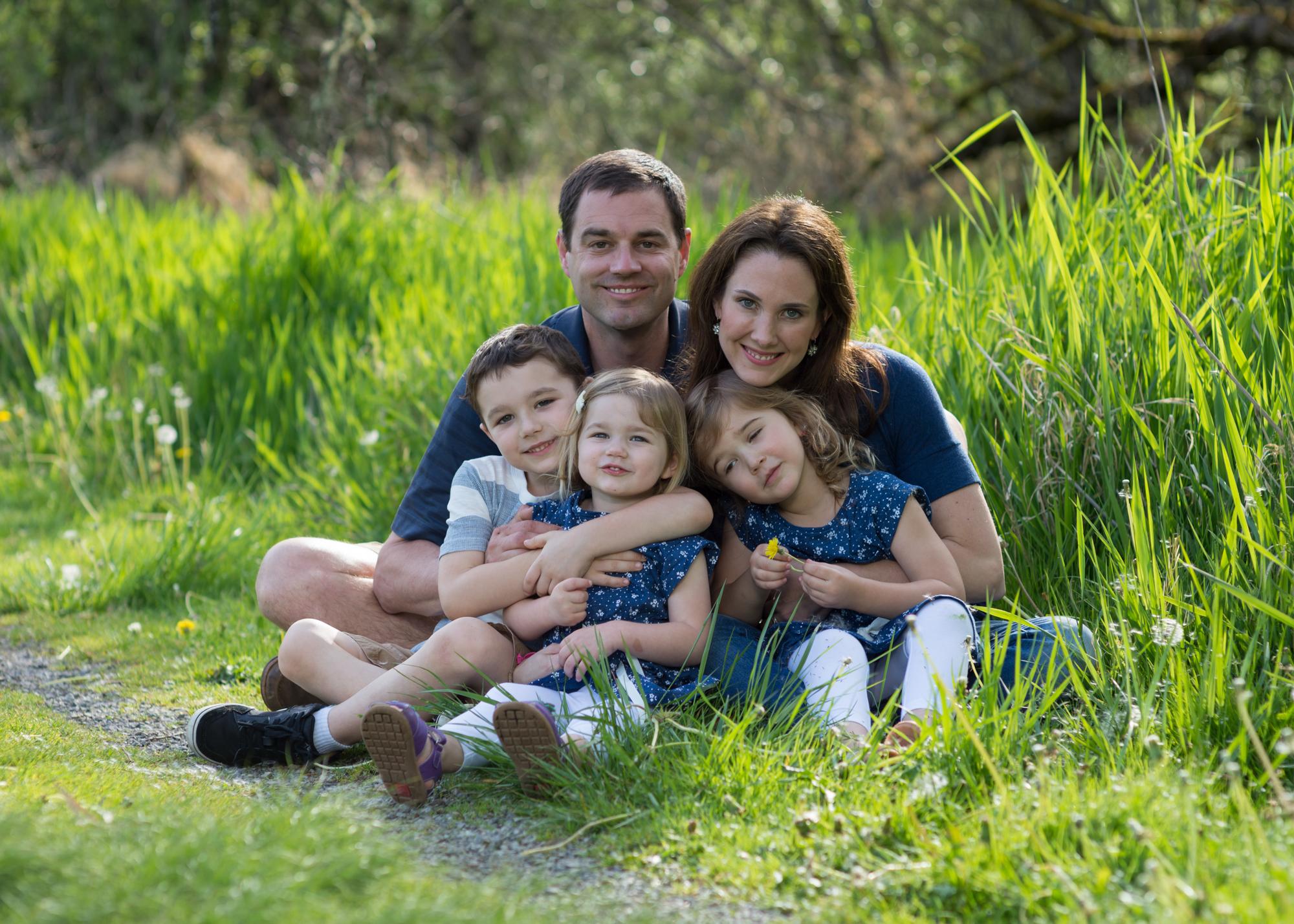 tacoma-family-photographer-10.jpg