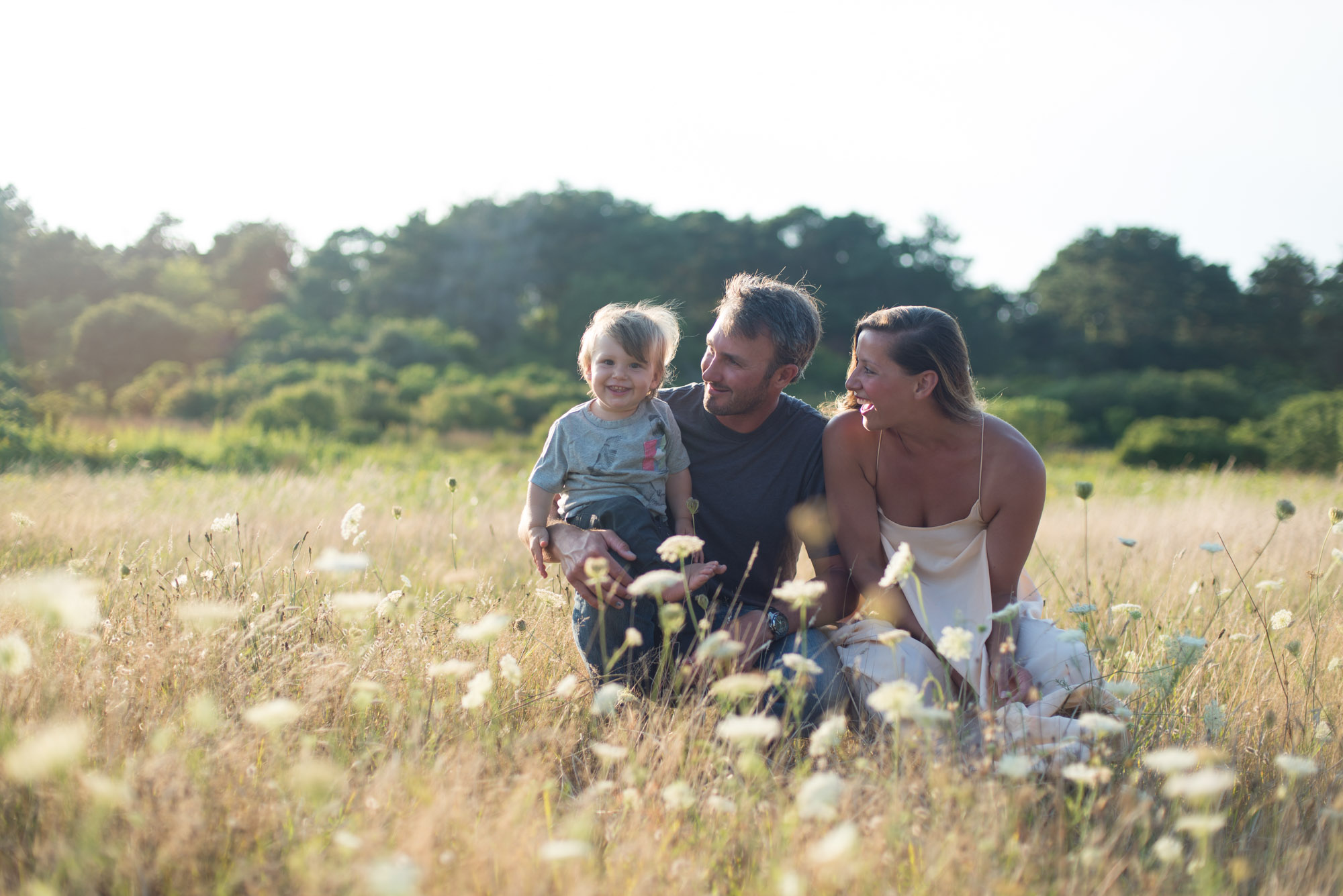 tacoma-wildflower-family-session-3.jpg