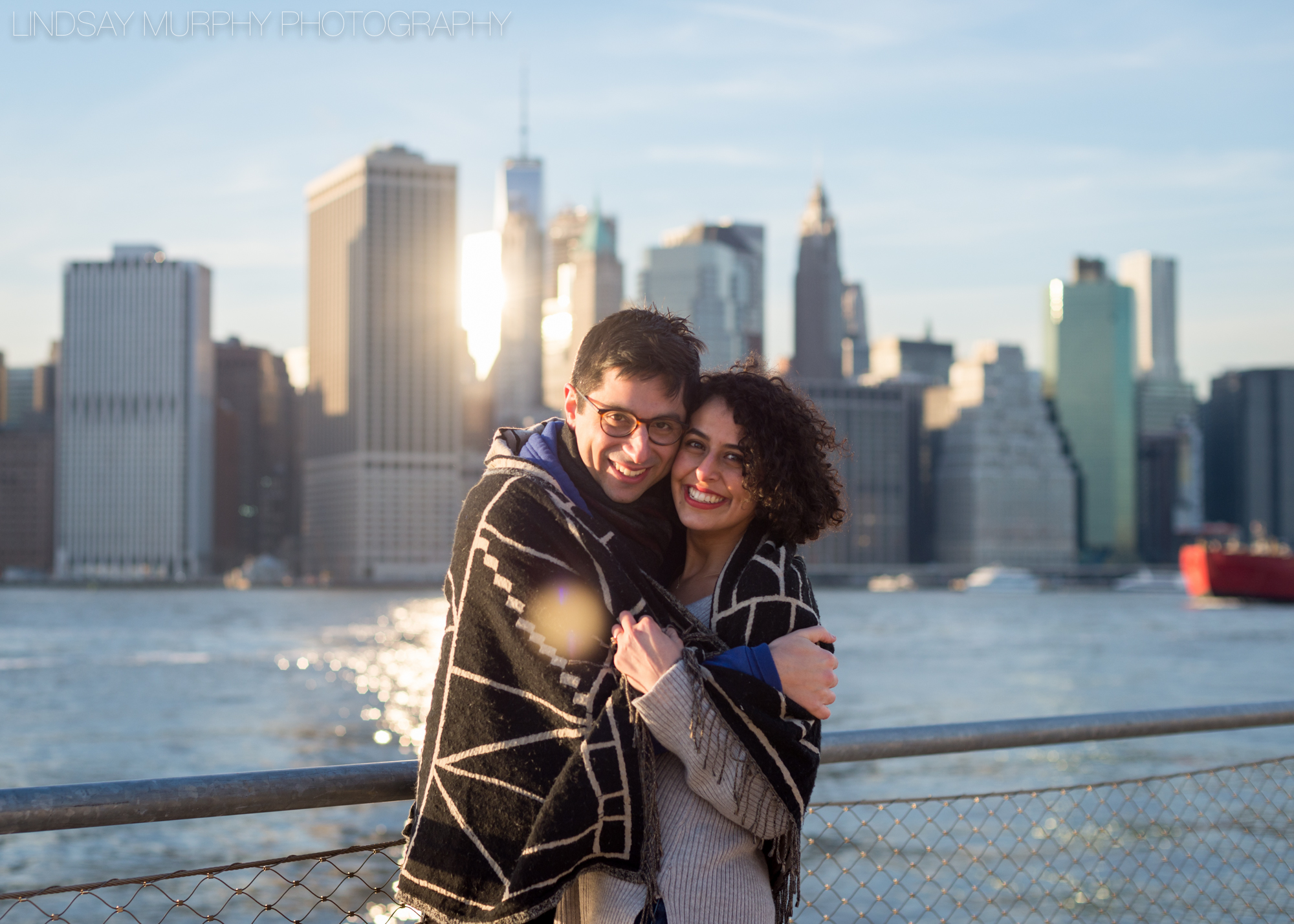 Brookly_Engagement_Photography-53.jpg