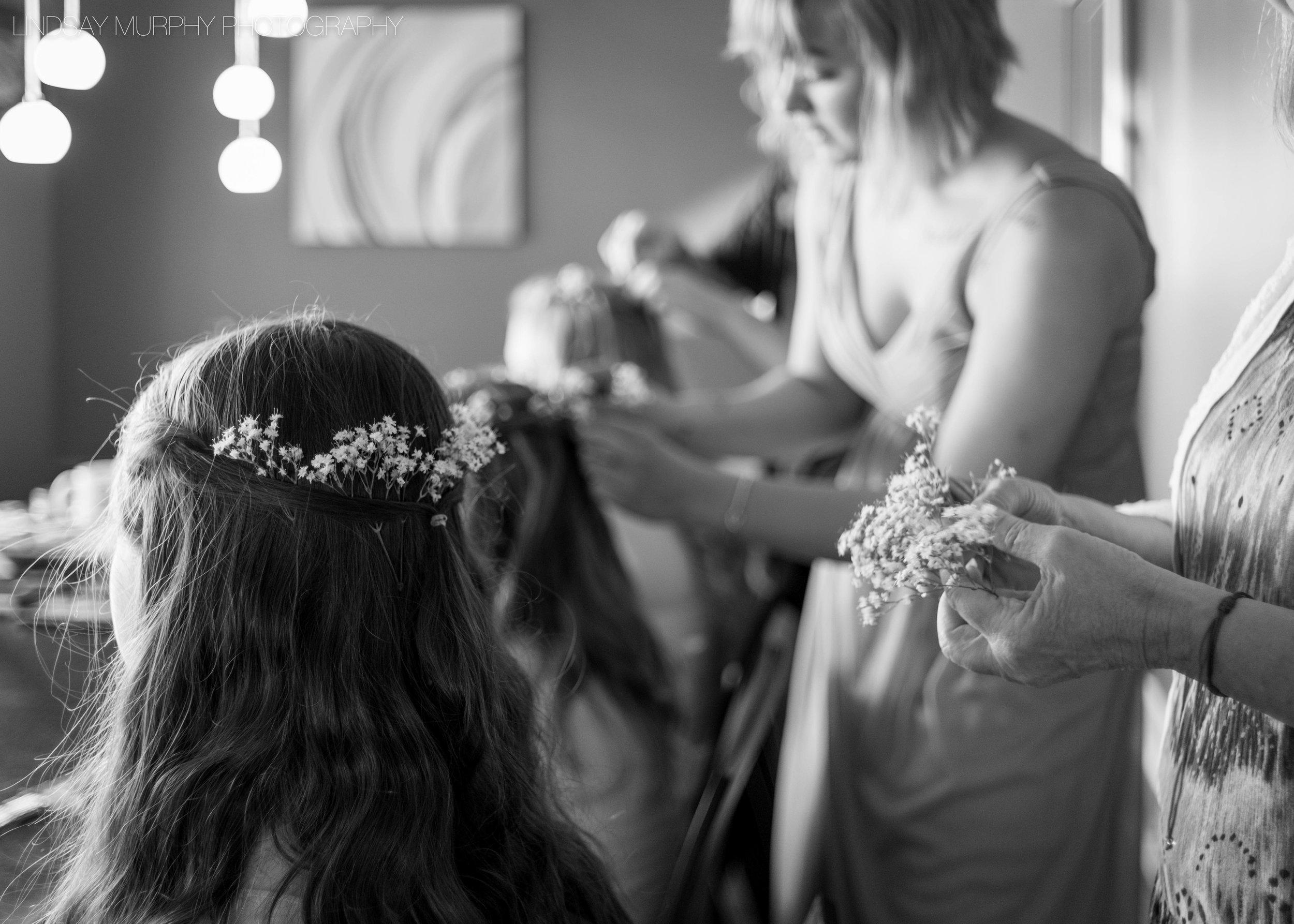 MV_Skansonia_Seattle_Wedding-5.jpg
