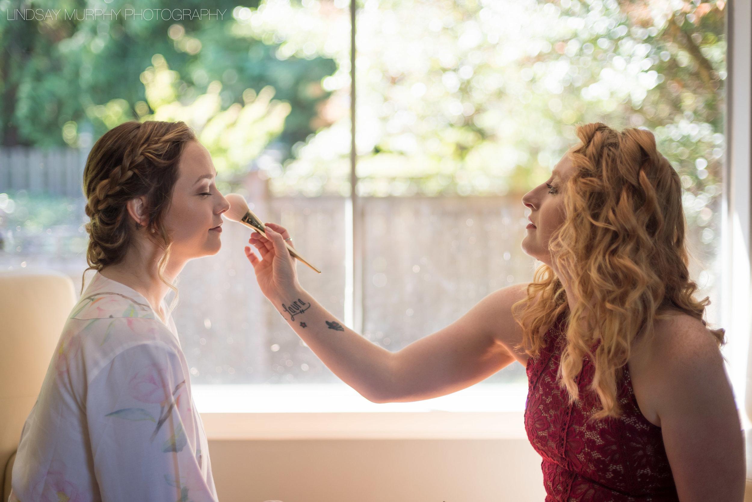 MV_Skansonia_Seattle_Wedding-14.jpg