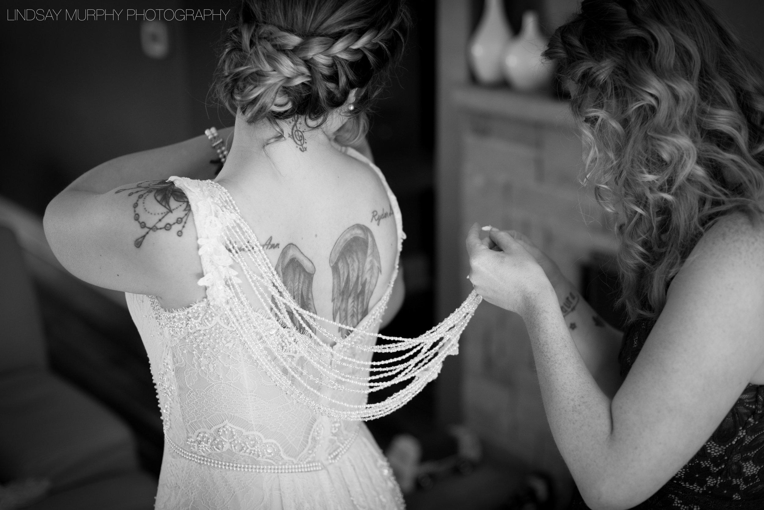 MV_Skansonia_Seattle_Wedding-16.jpg