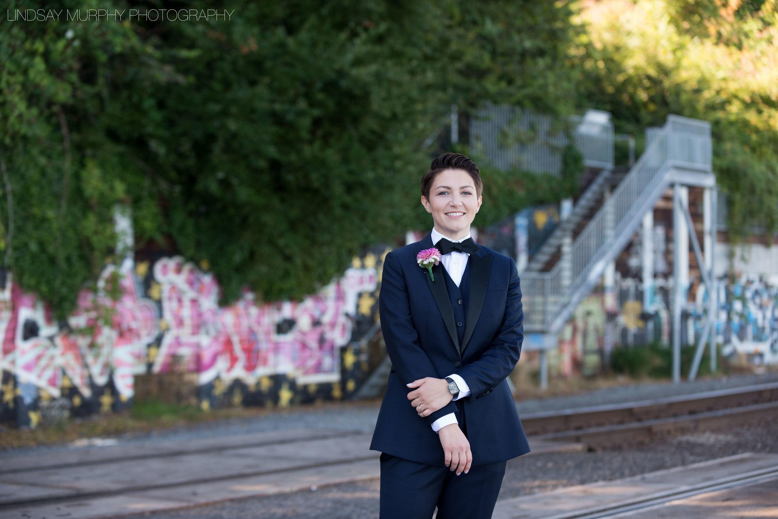MV_Skansonia_Seattle_Wedding-64.jpg