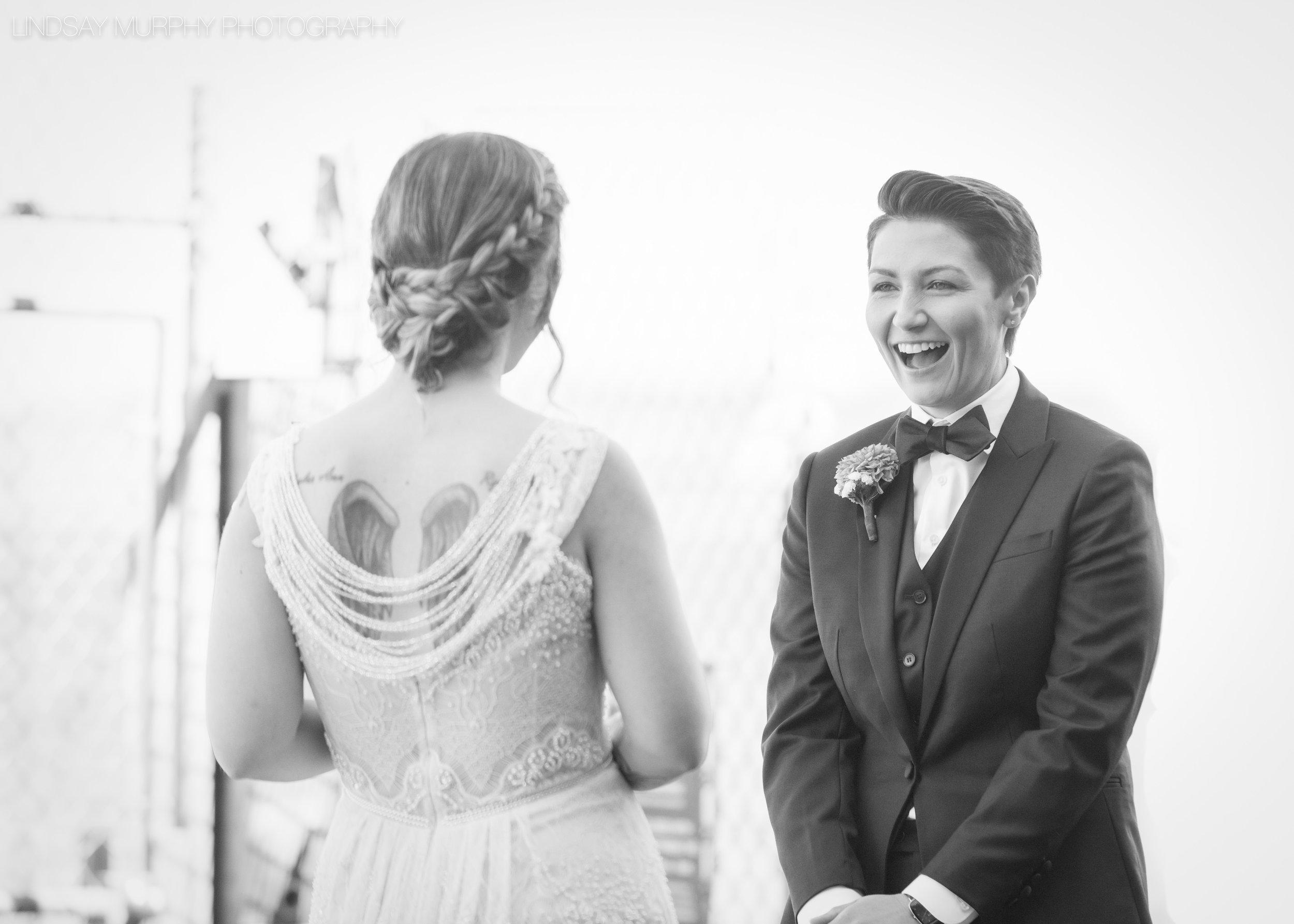 MV_Skansonia_Seattle_Wedding-67.jpg