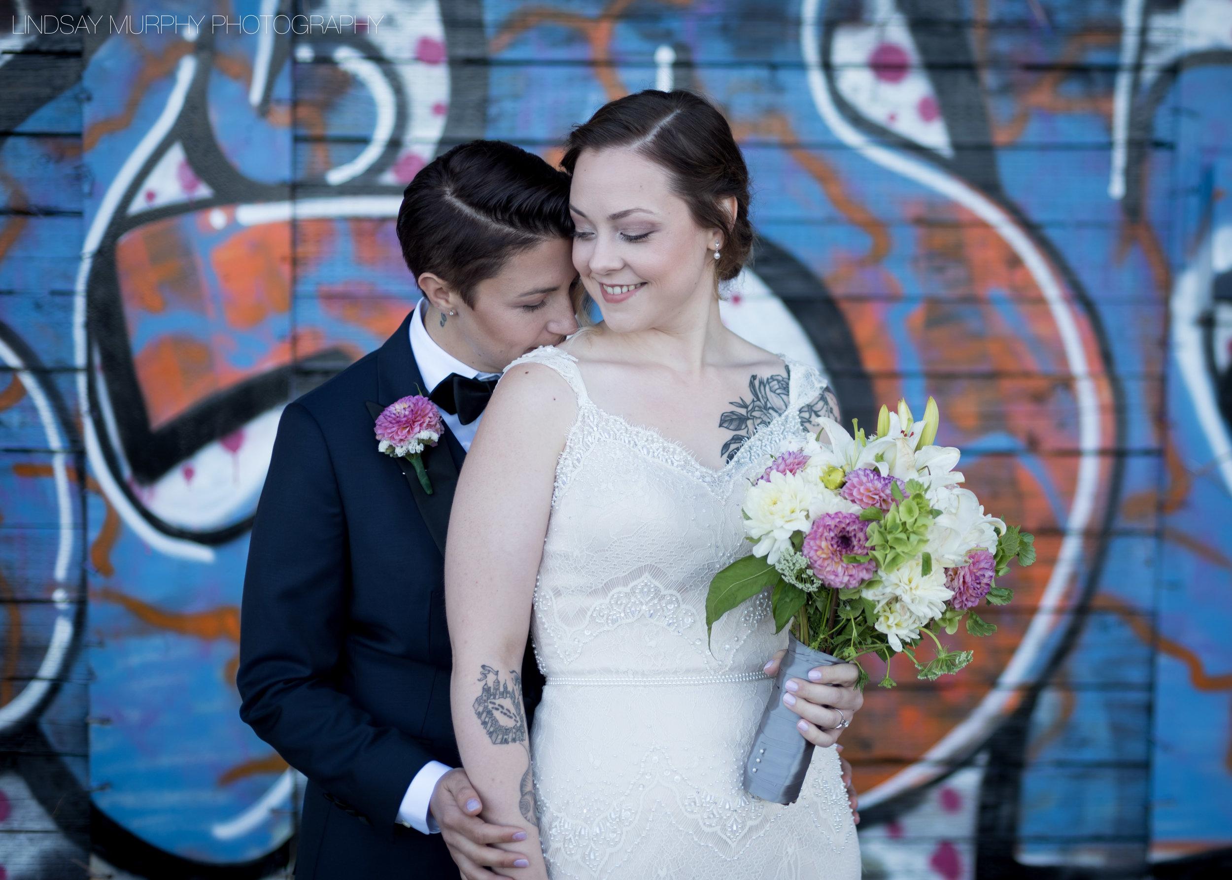 MV_Skansonia_Seattle_Wedding-21.jpg
