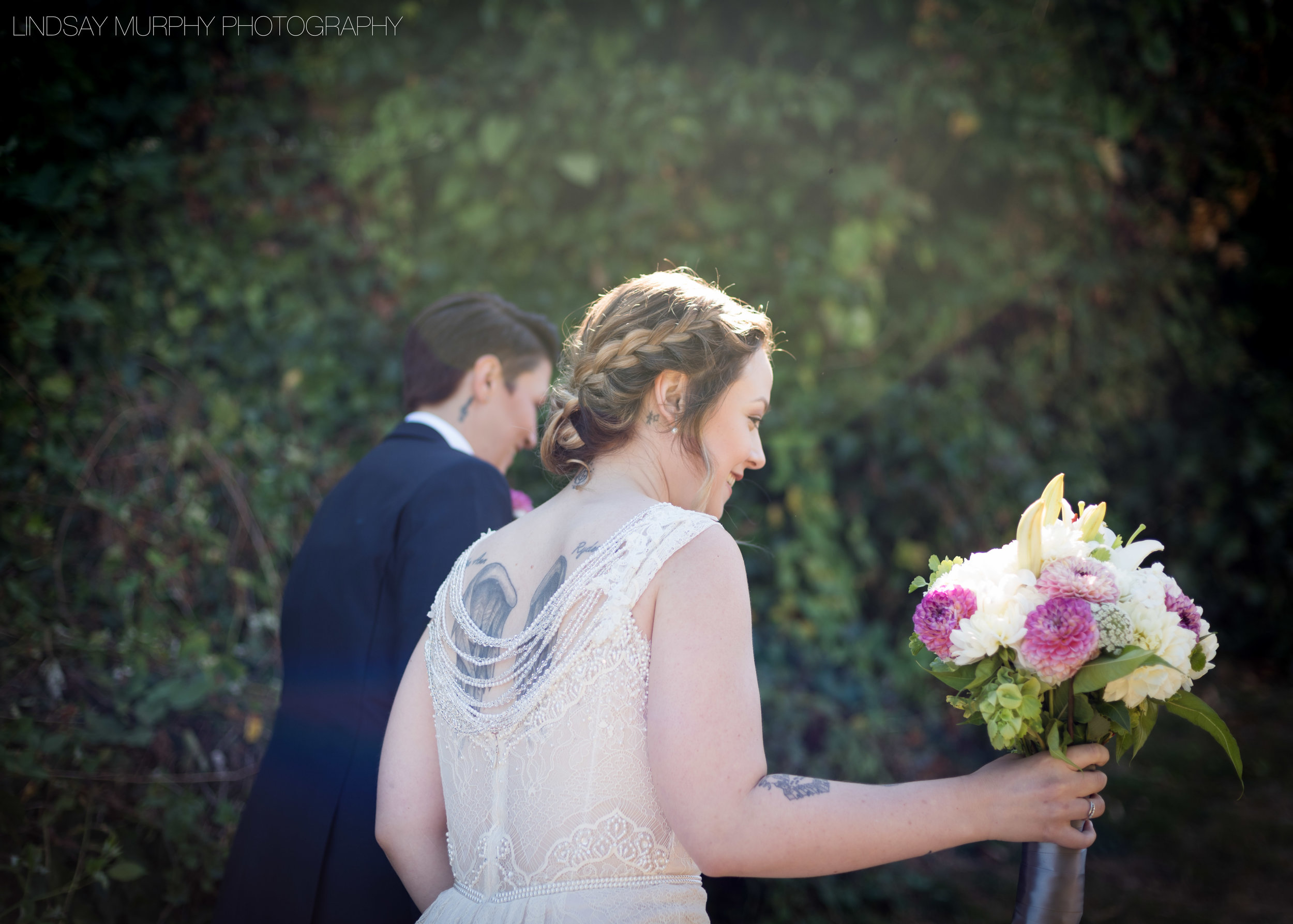 MV_Skansonia_Seattle_Wedding-23.jpg