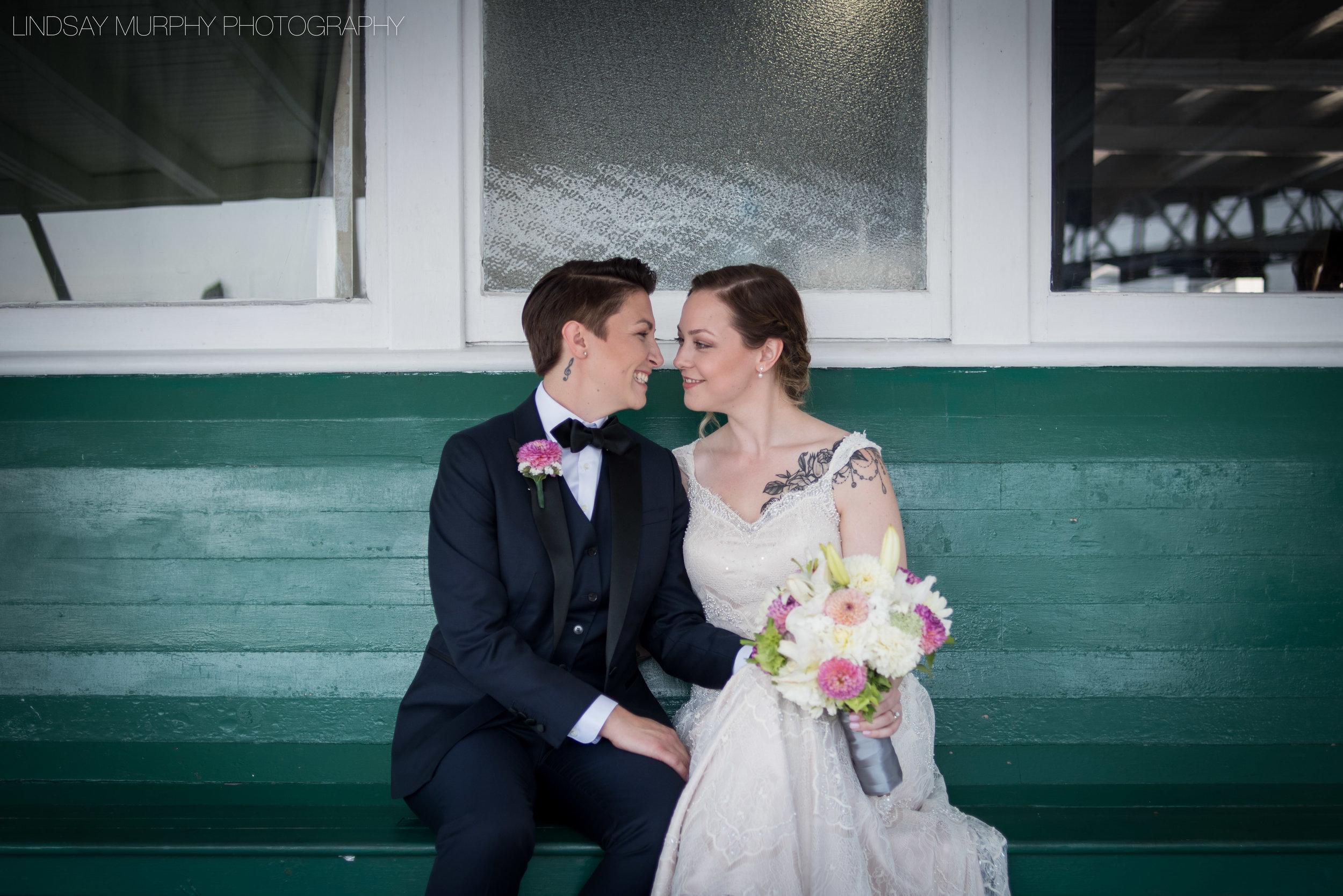 MV_Skansonia_Seattle_Wedding-26.jpg