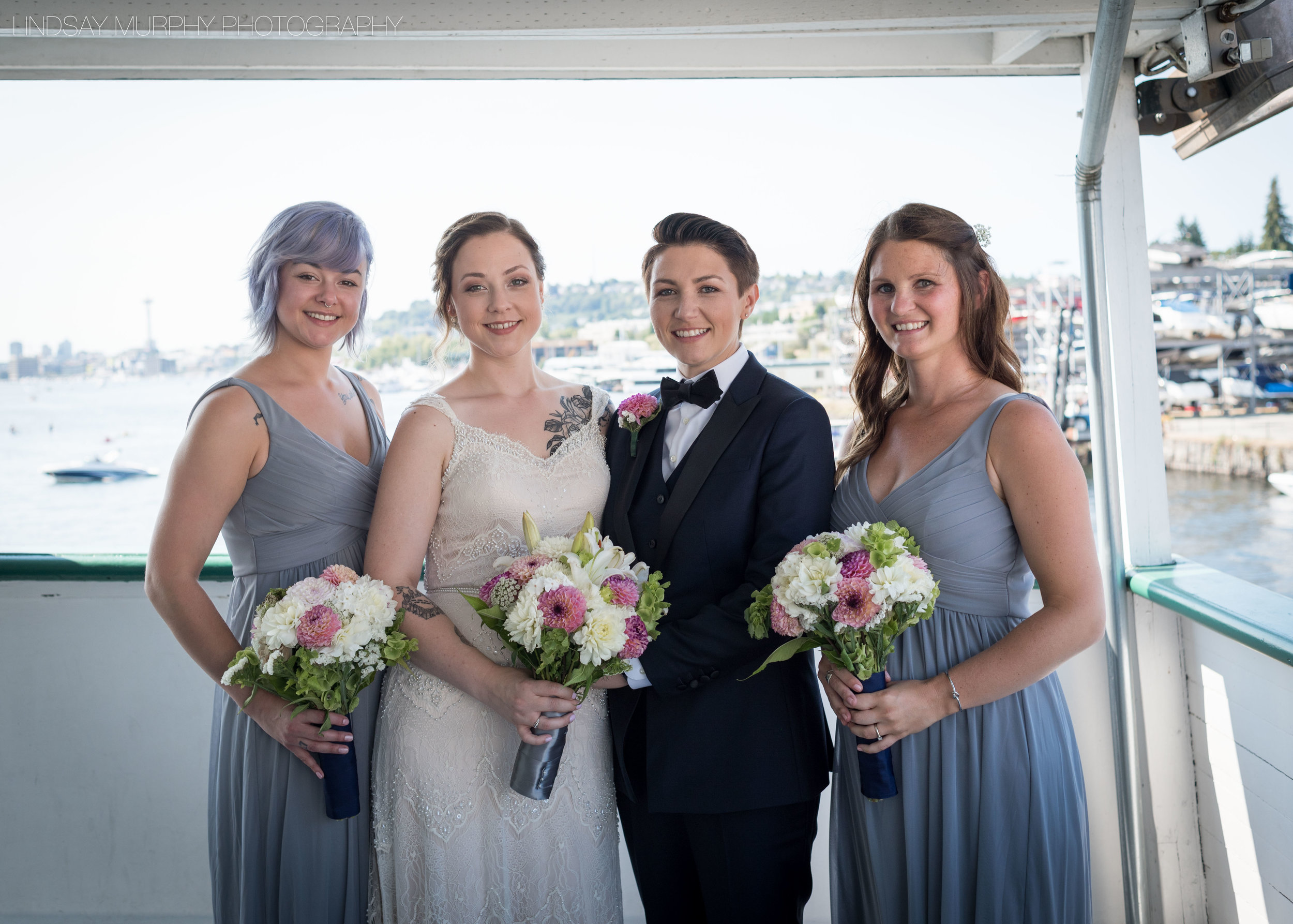 MV_Skansonia_Seattle_Wedding-30.jpg