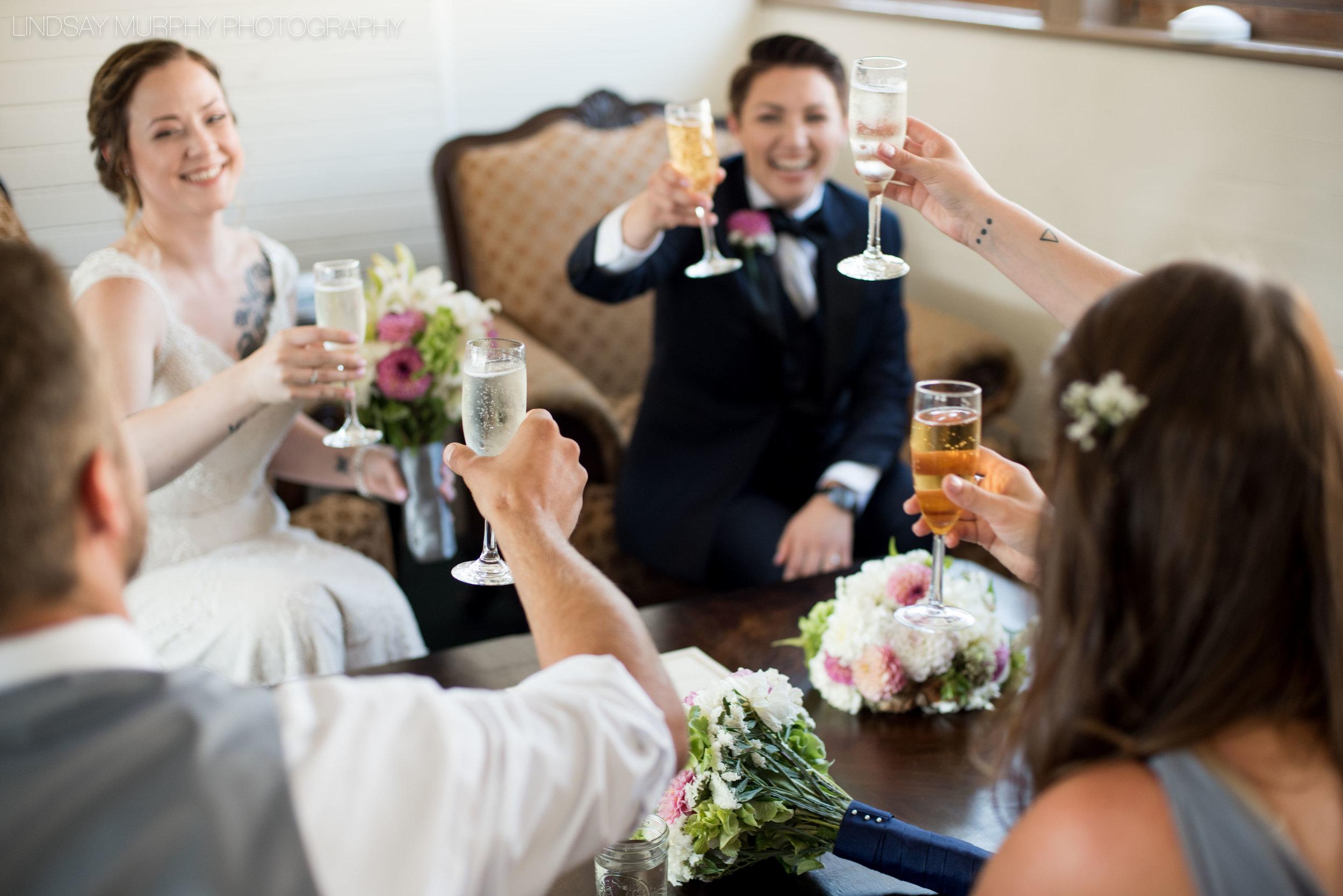 MV_Skansonia_Seattle_Wedding-38.jpg