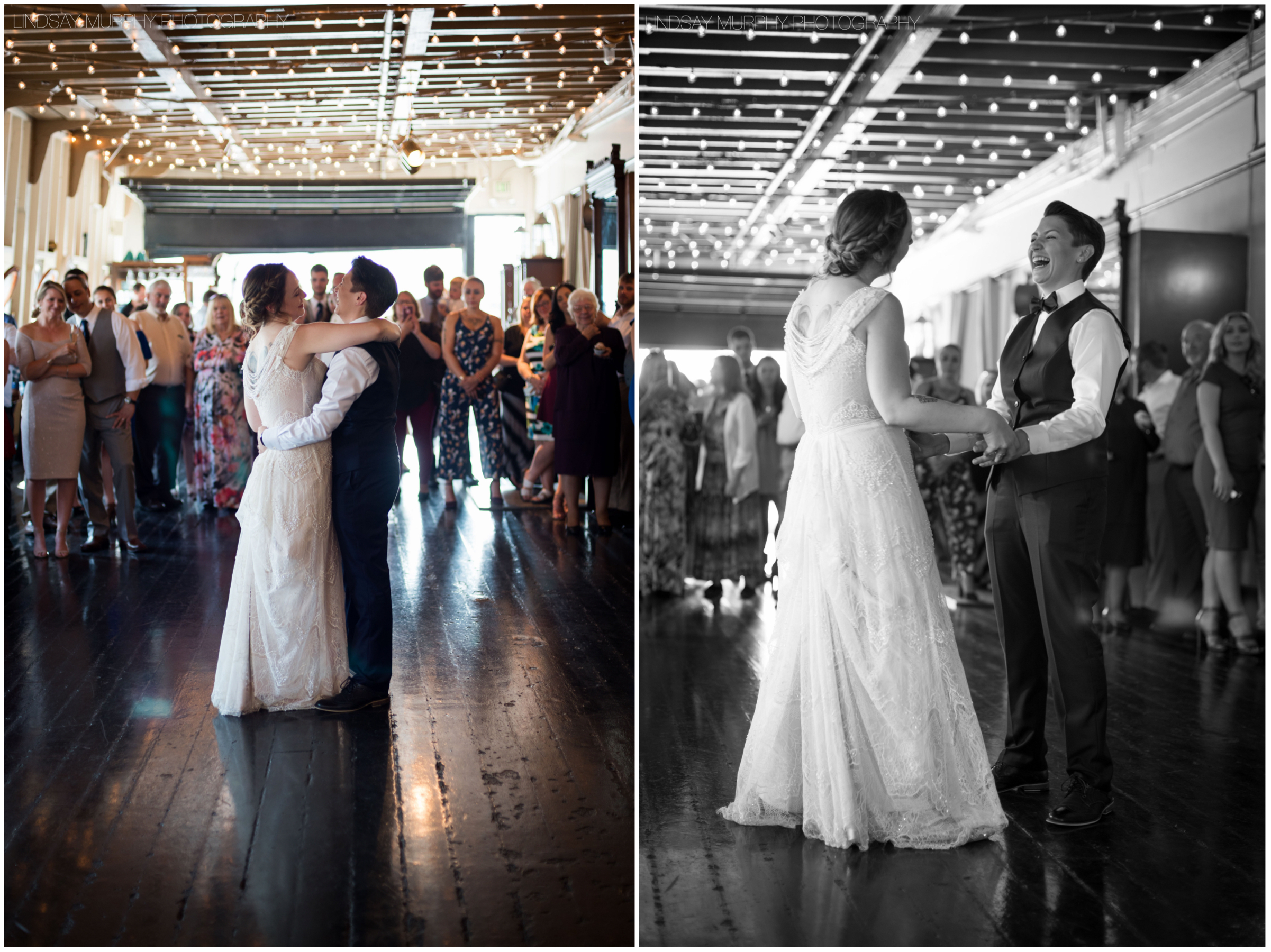 Seattle_Wedding_20.jpg