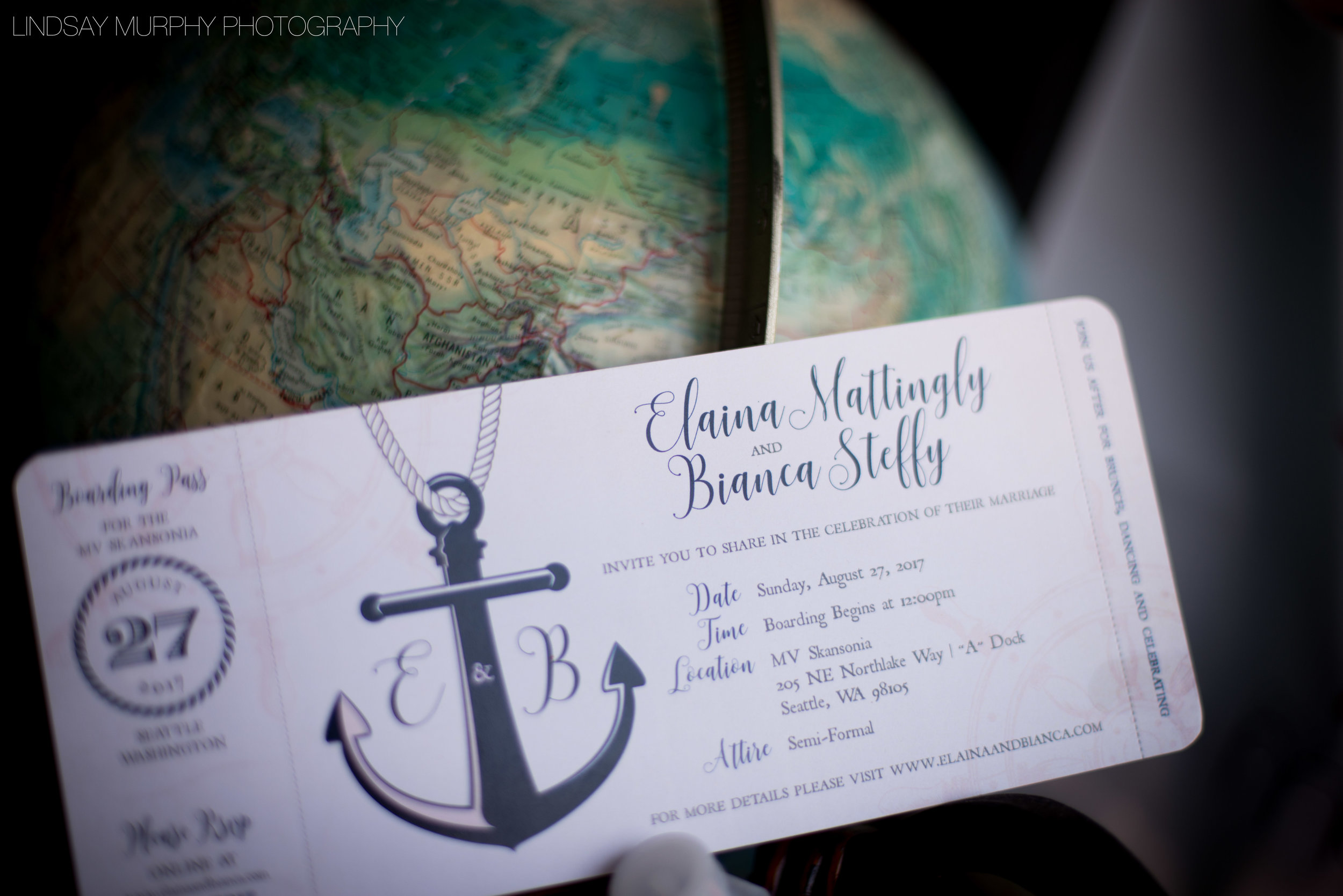MV_Skansonia_Seattle_Wedding-81.jpg