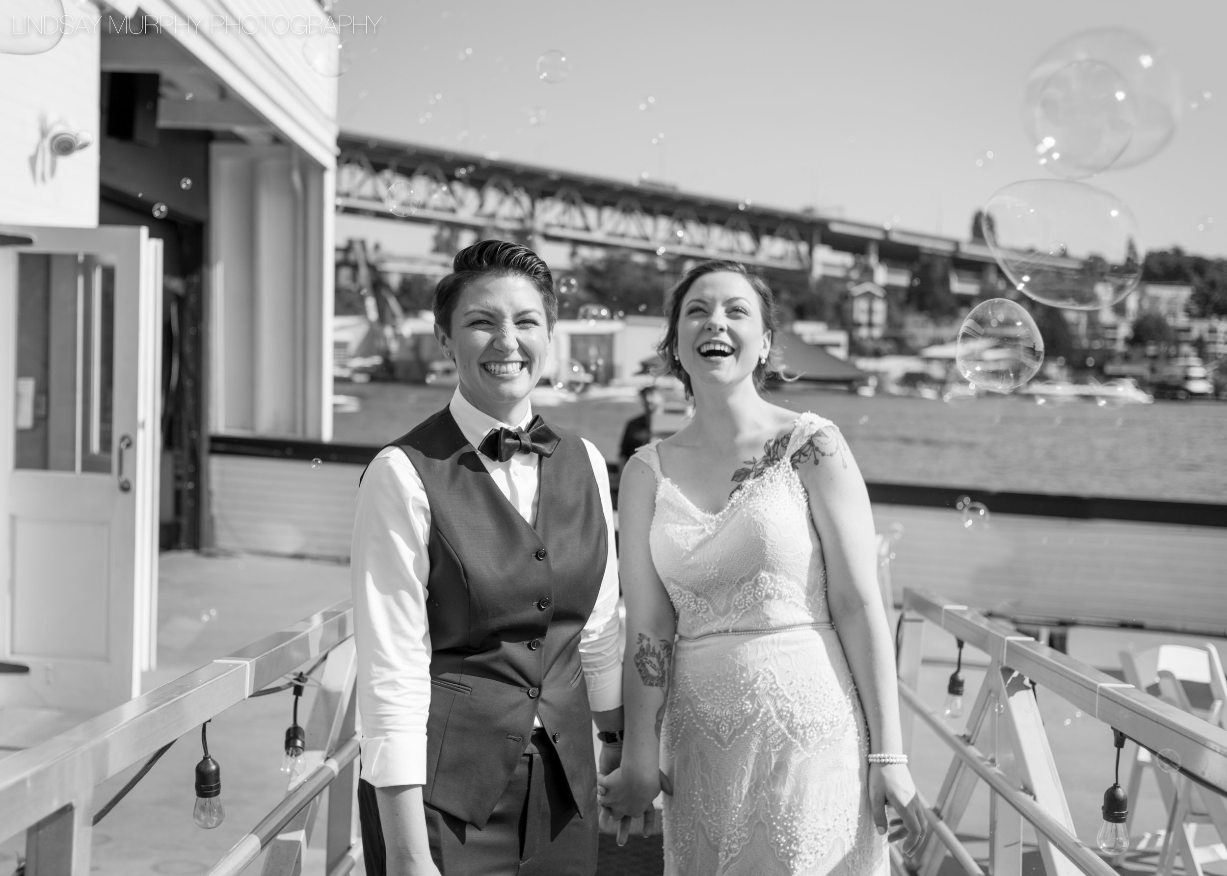 MV_Skansonia_Seattle_Wedding-57.jpg