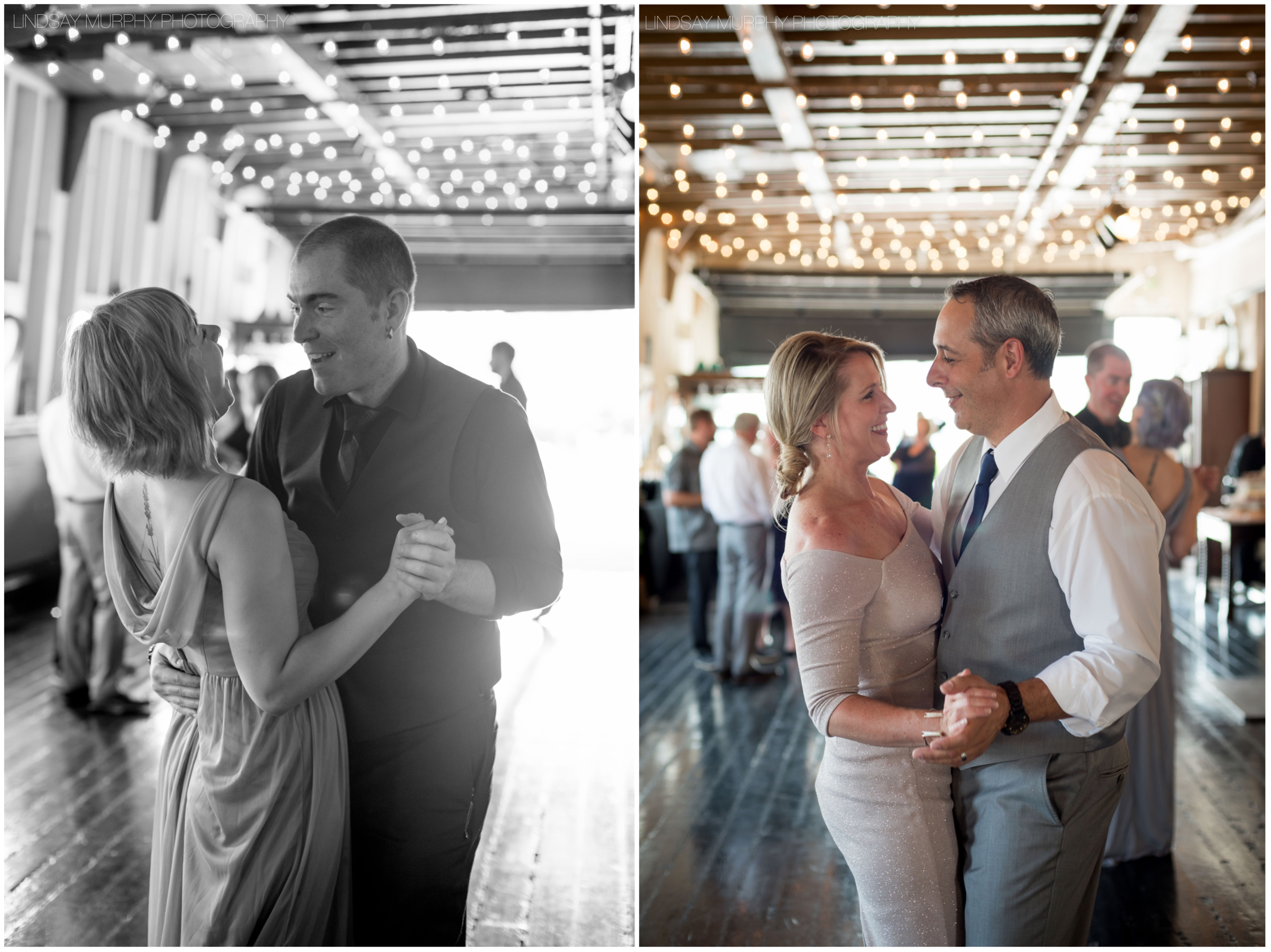 Seattle_Wedding_21.jpg