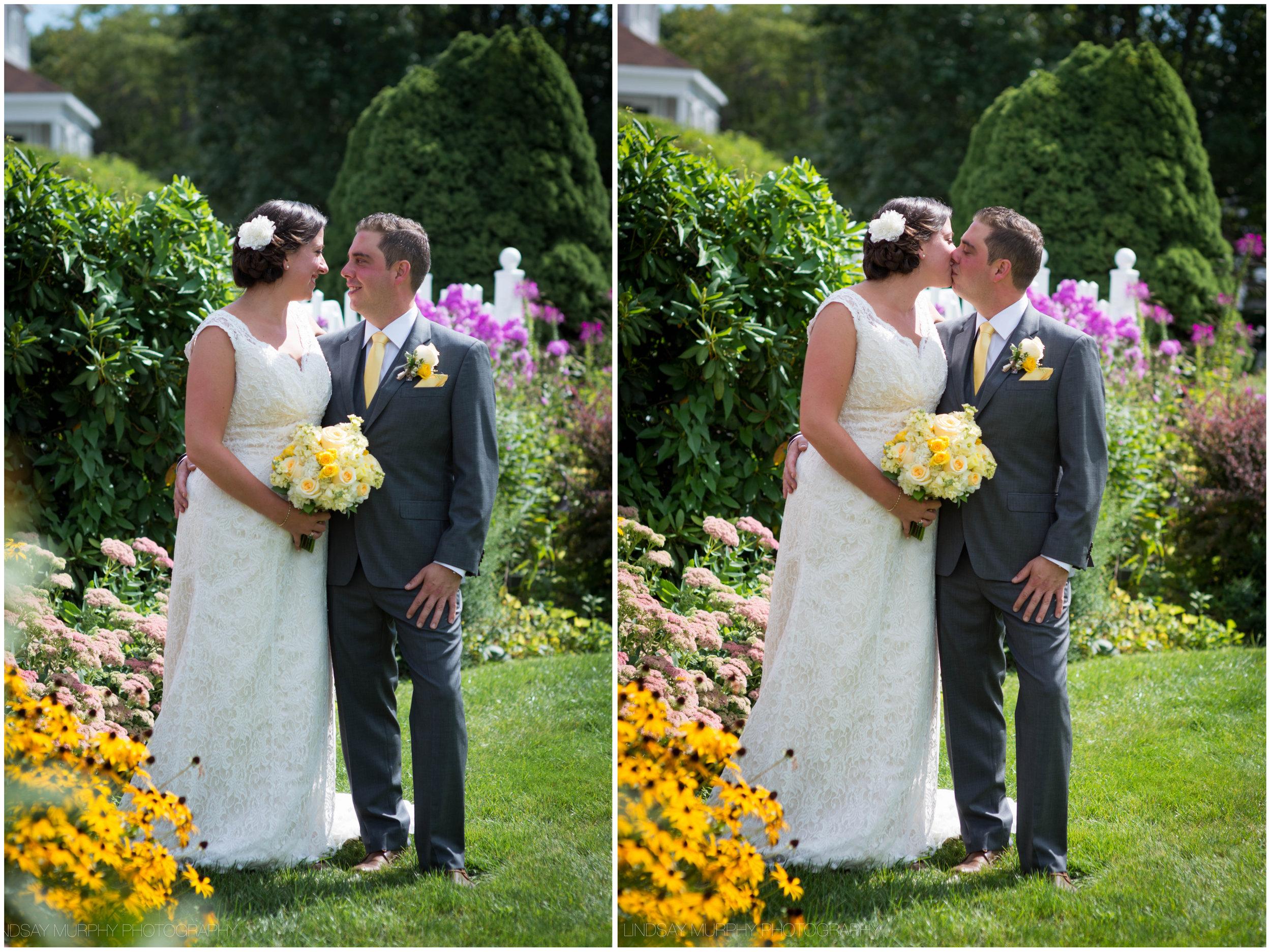 Maine_Wedding_21.jpg
