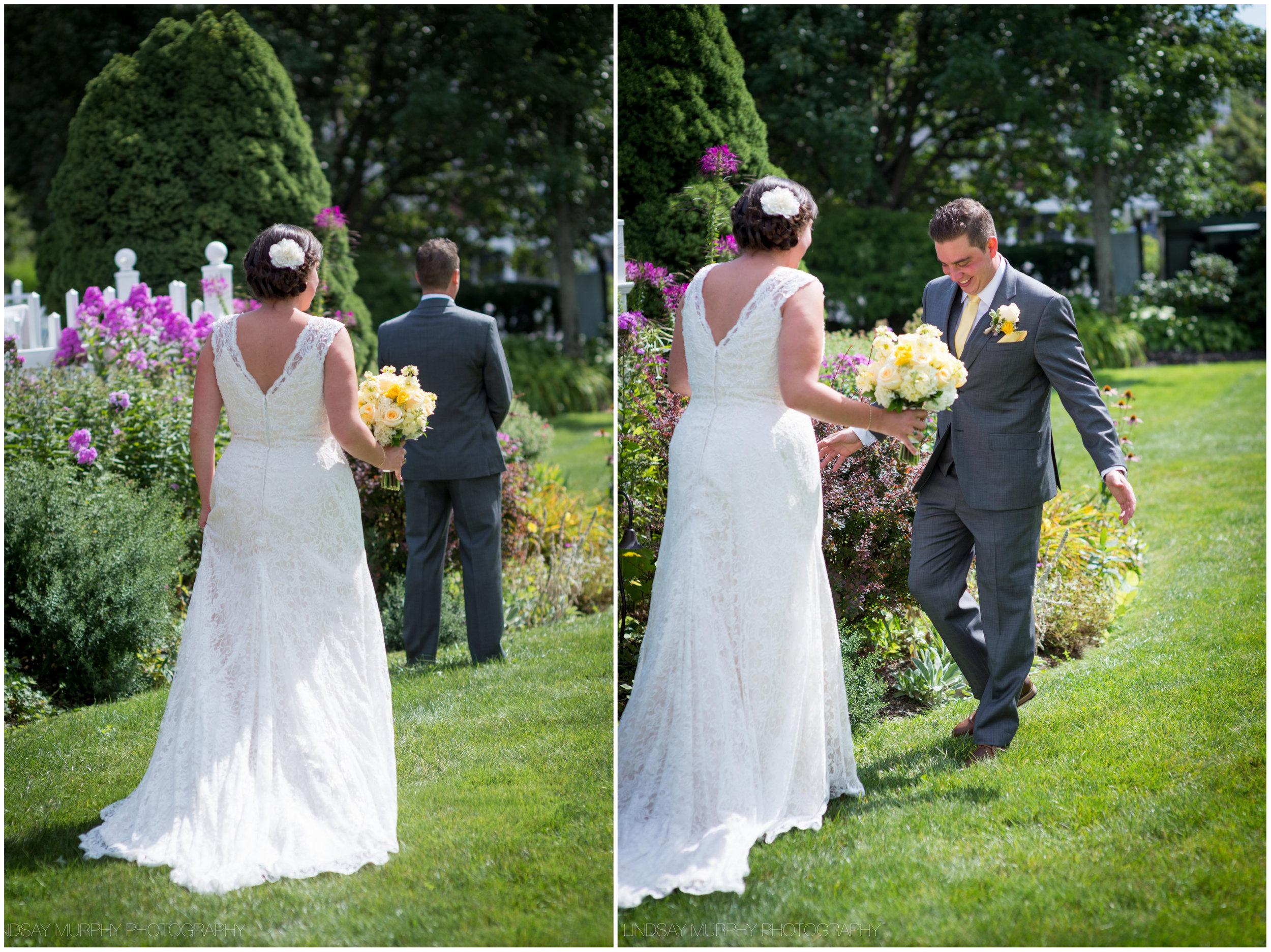Maine_Wedding_20.jpg