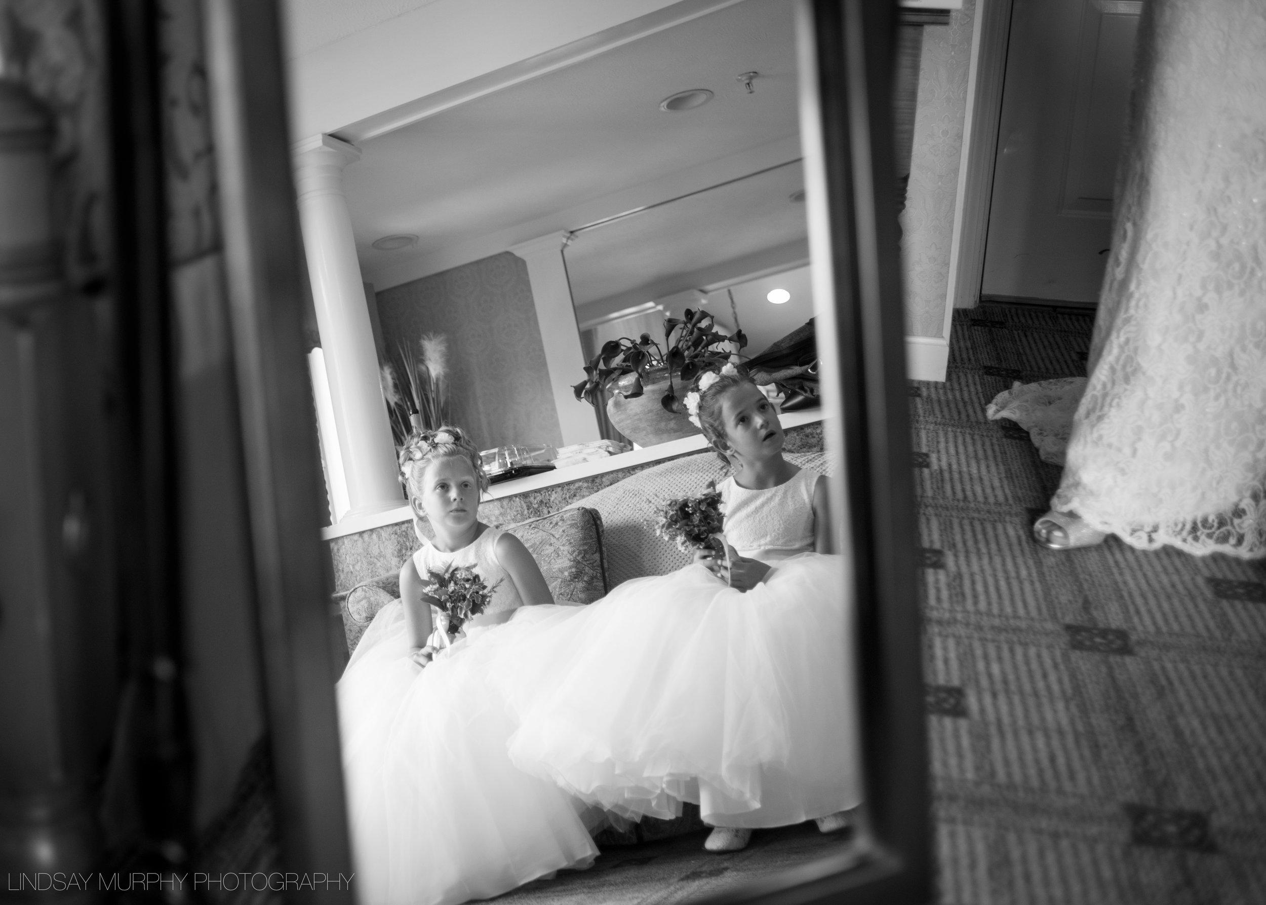Ogunquit_Beach_Wedding-55.jpg