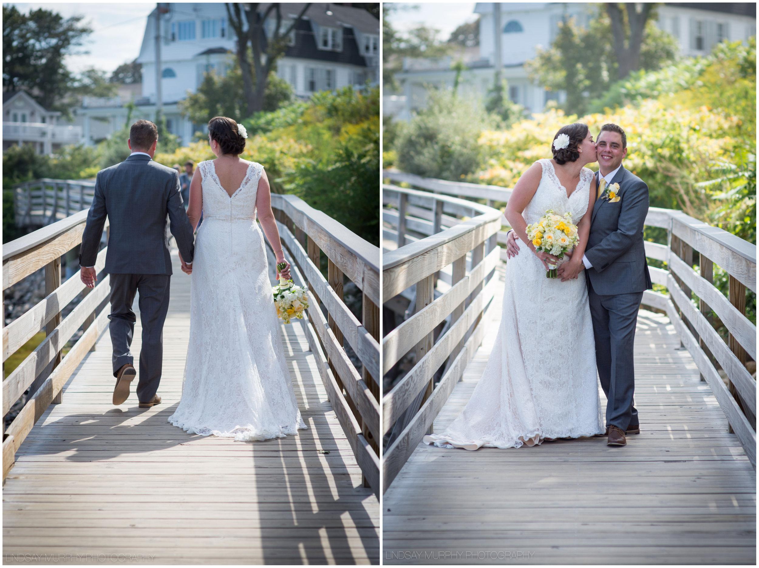 Maine_Wedding_24.jpg