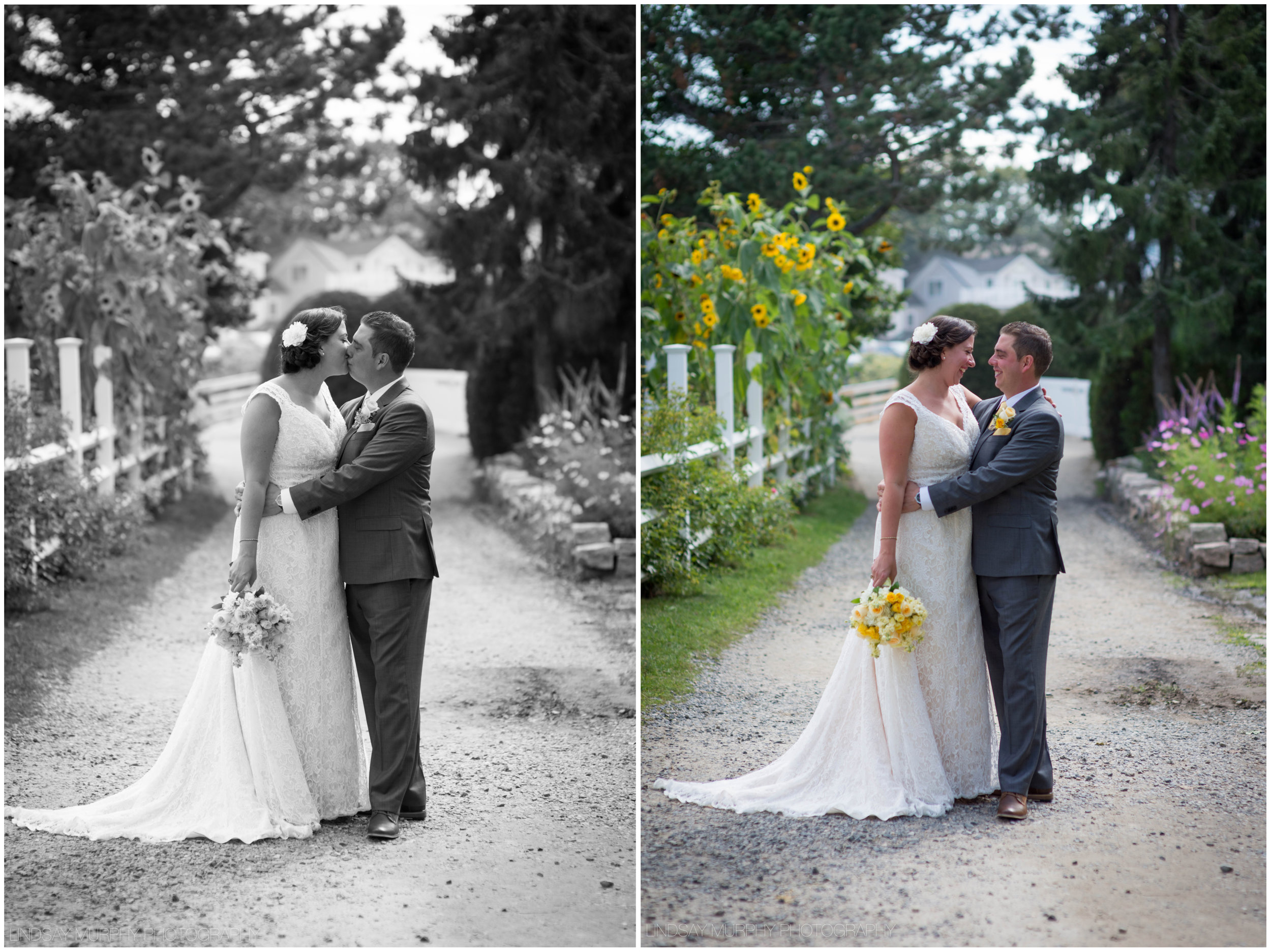 Maine_Wedding24.jpg