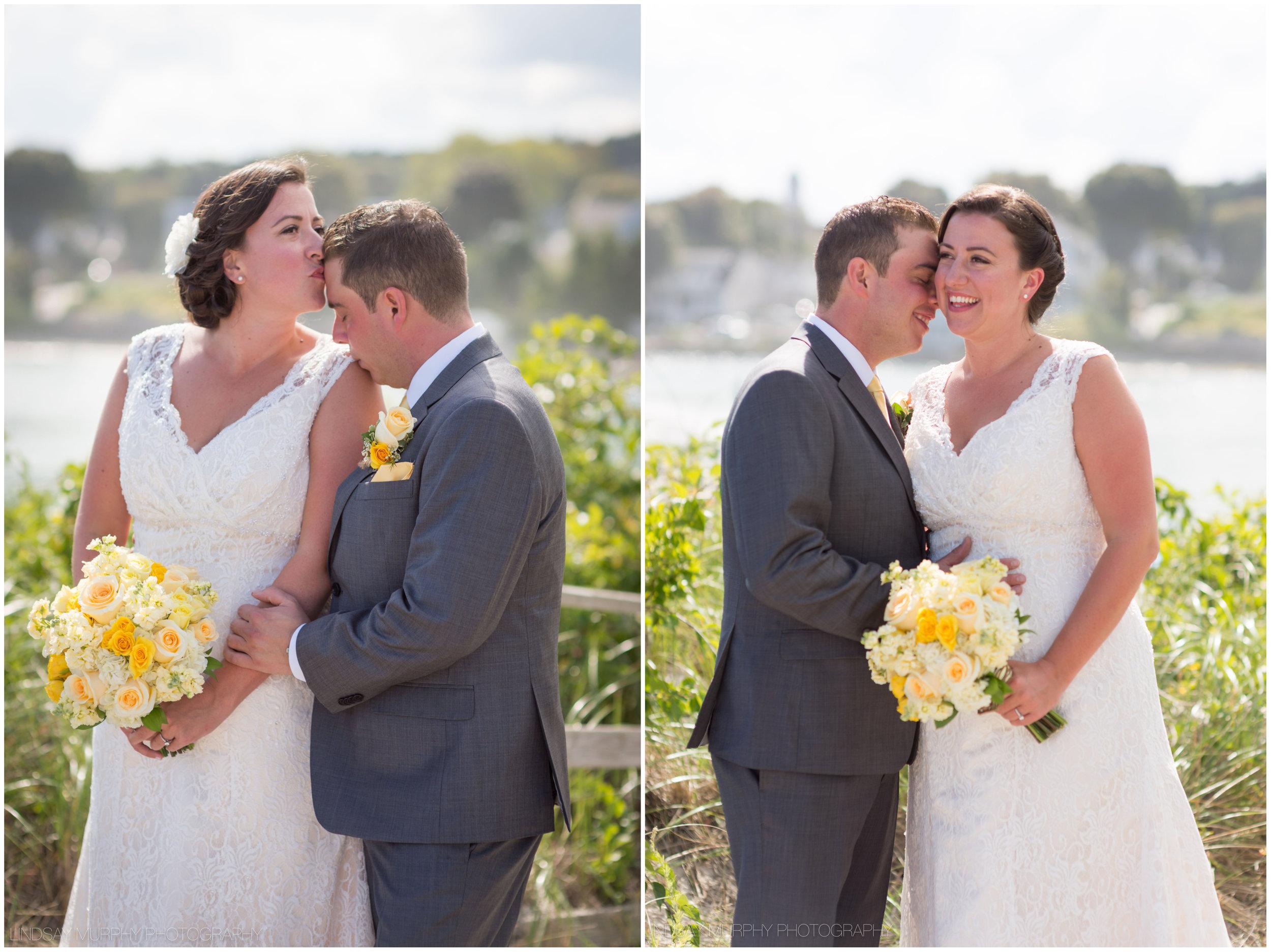 Maine_Wedding26.jpg