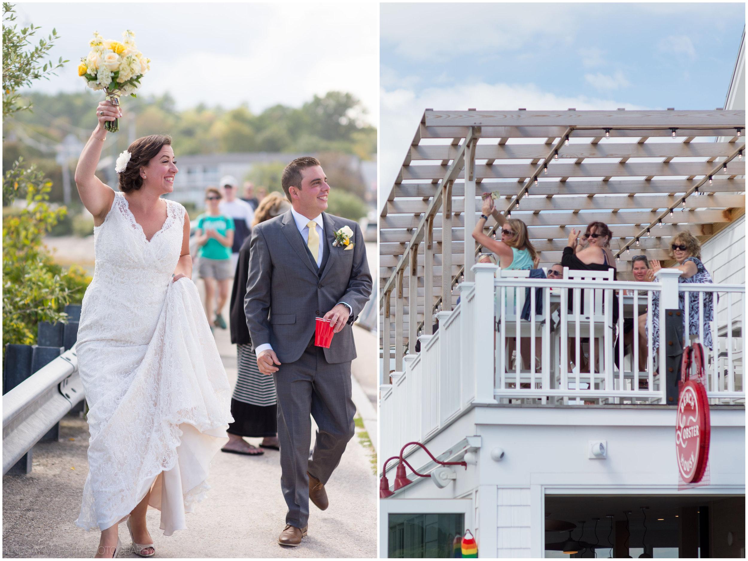 Maine_Wedding25.jpg