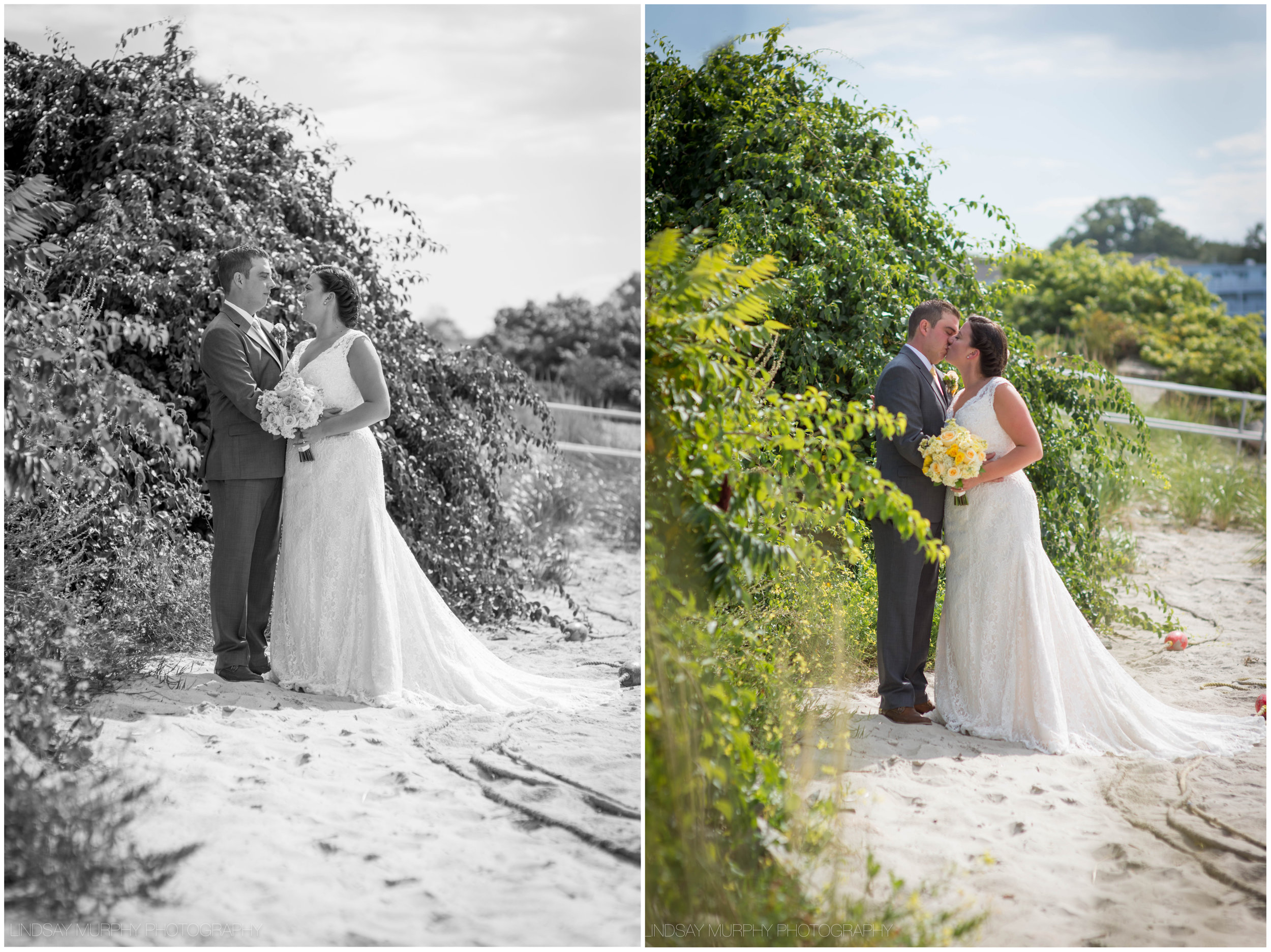 Maine_Wedding29.jpg