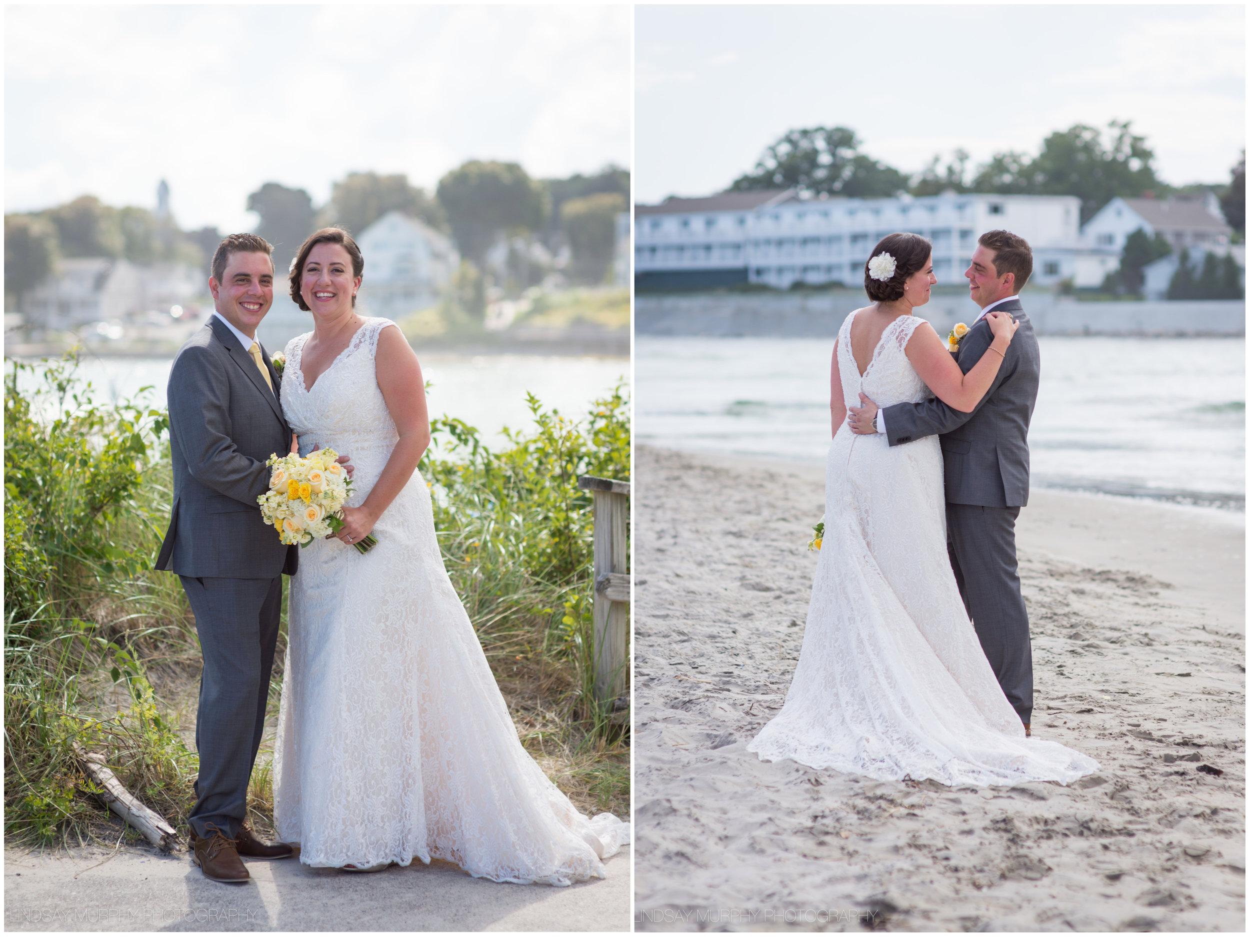 Maine_Wedding28.jpg