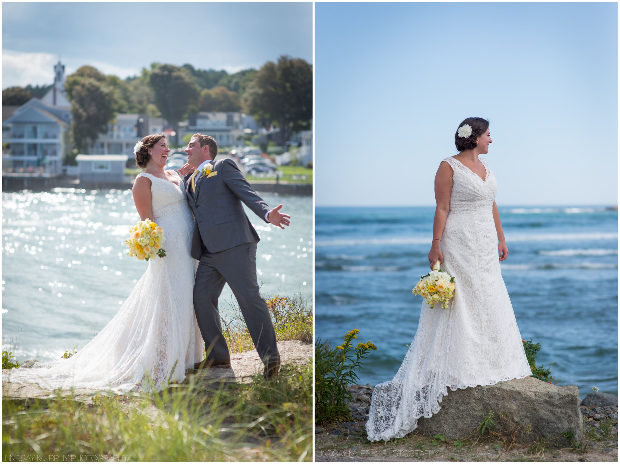 Maine_Wedding31.jpg