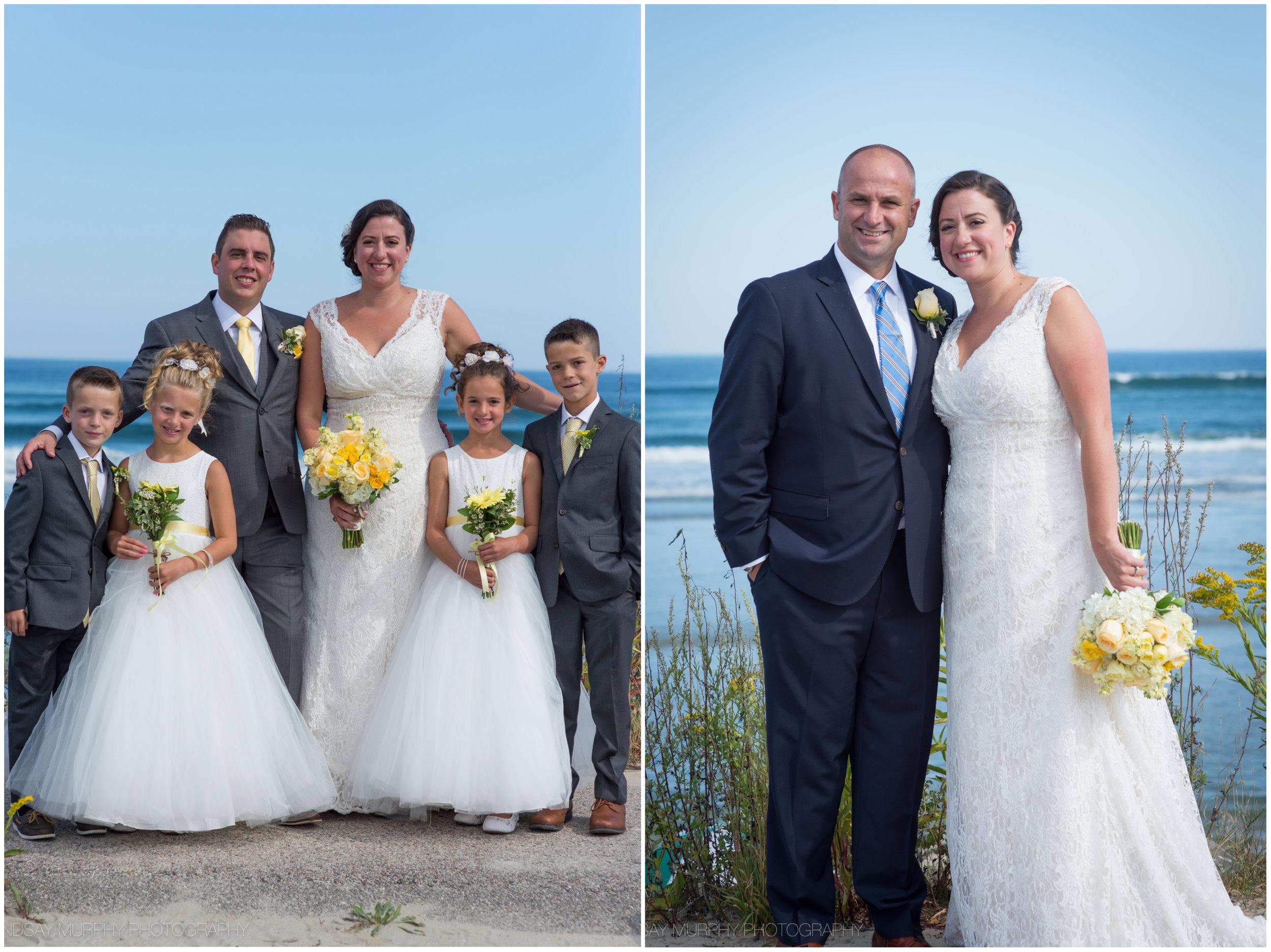 Maine_Wedding33.jpg
