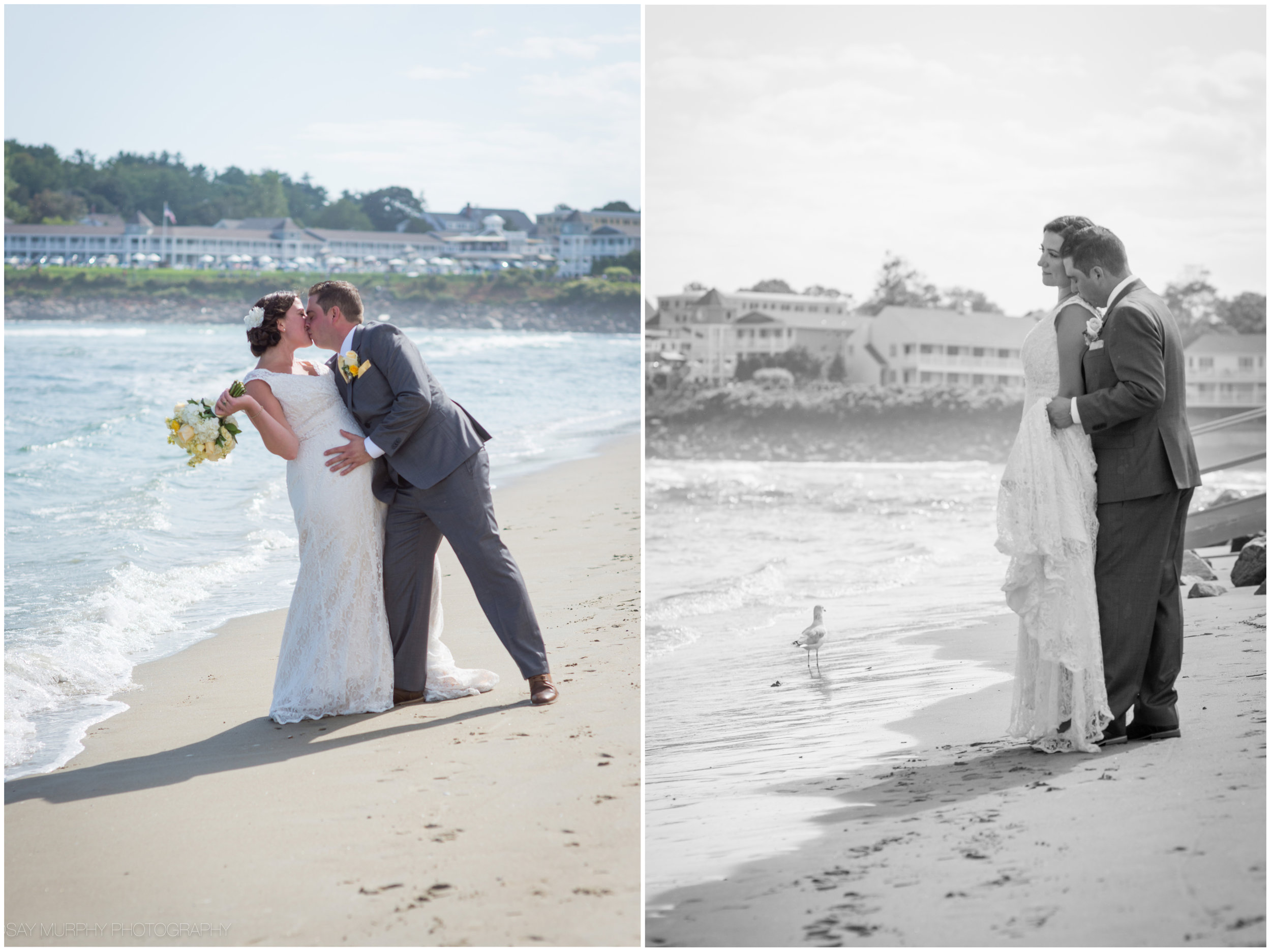 Maine_Wedding32.jpg