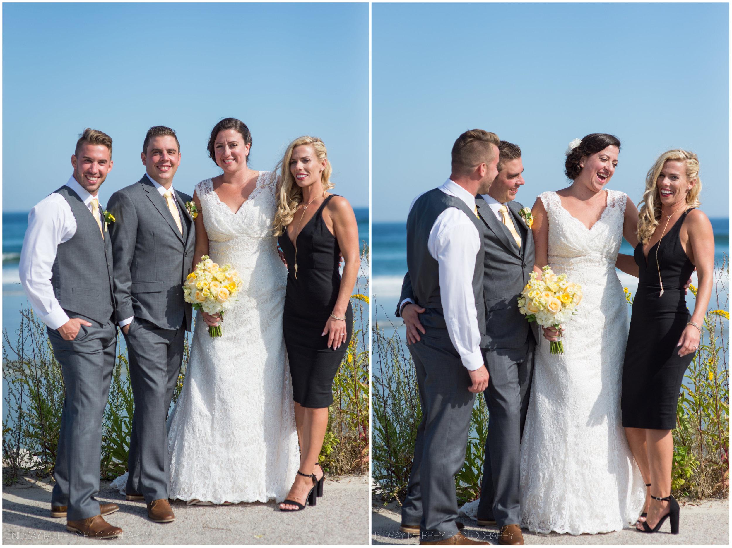 Maine_Wedding38.jpg