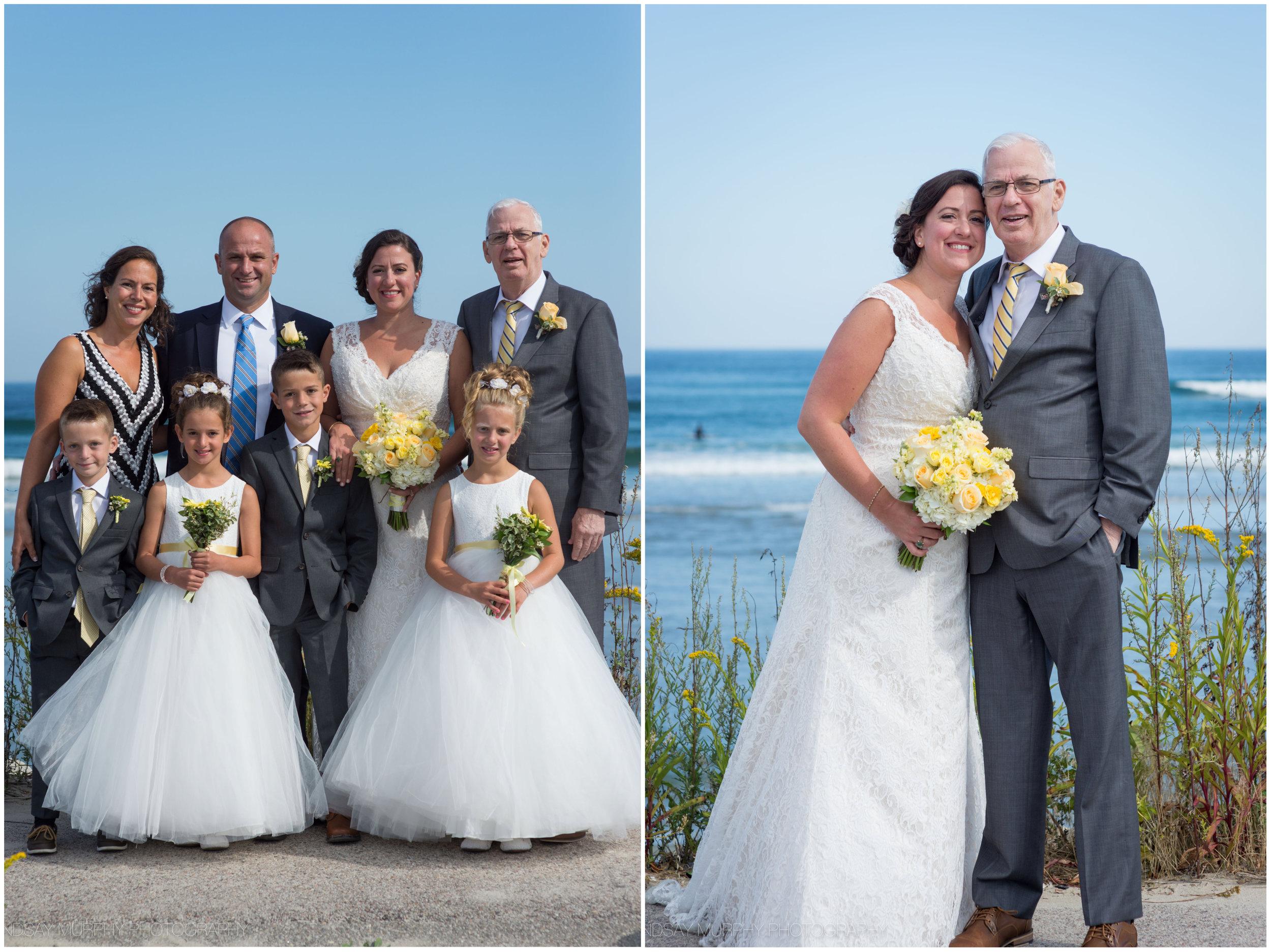 Maine_Wedding34.jpg