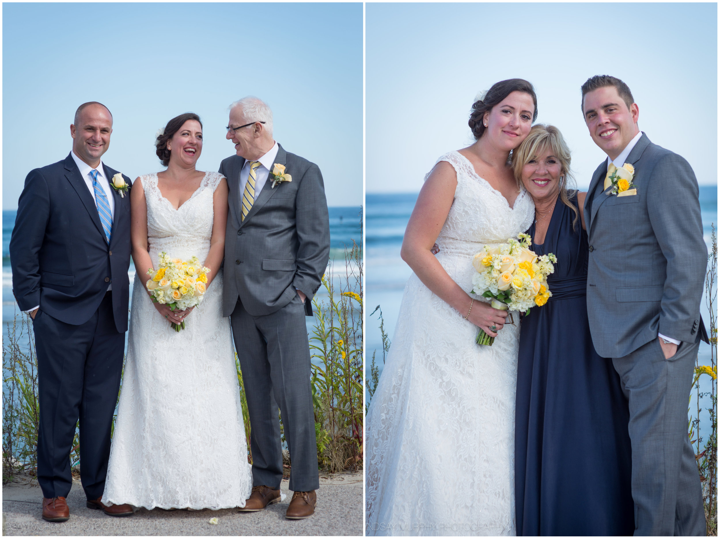 Maine-Wedding36.jpg