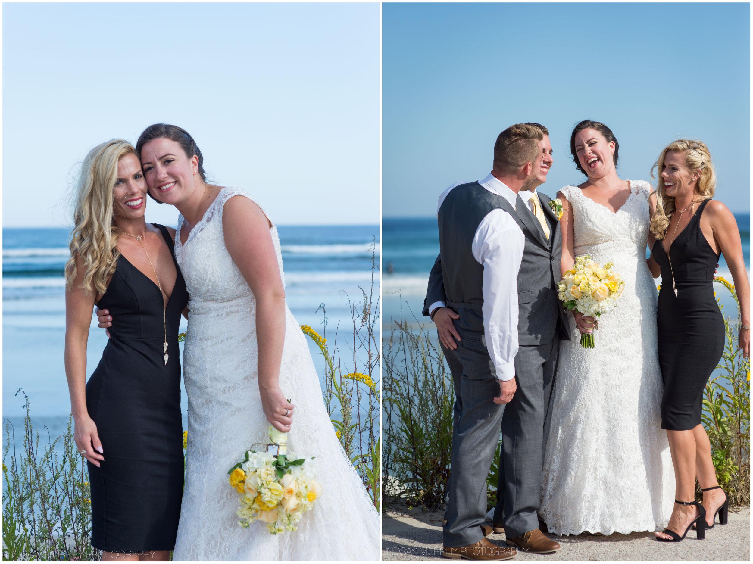 Maine_Wedding41.jpg