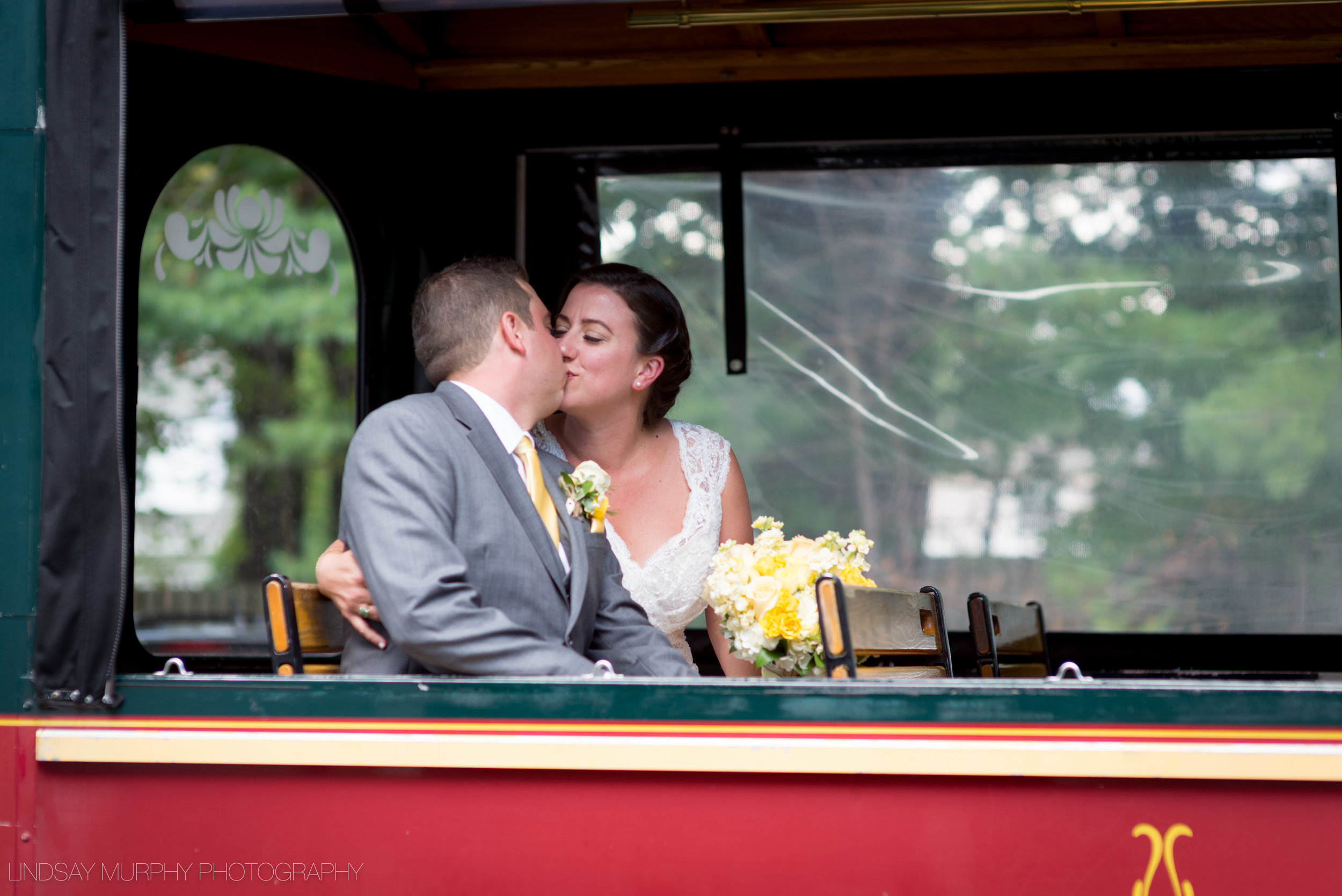 Ogunquit_Beach_Wedding-82.jpg