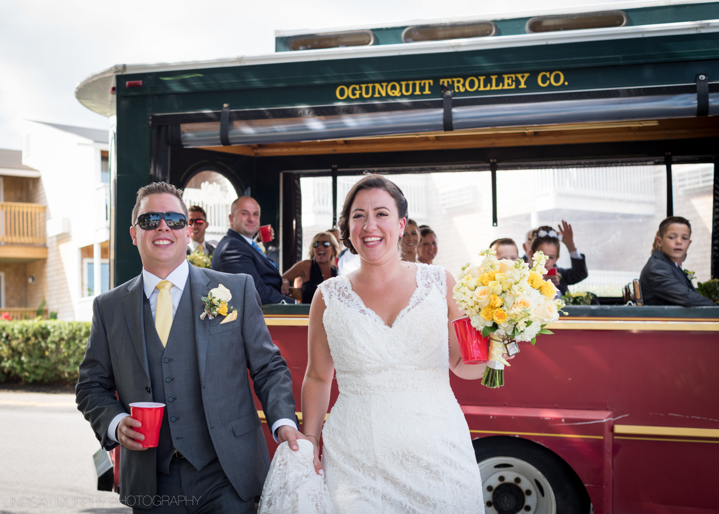 Ogunquit_Beach_Wedding-89.jpg