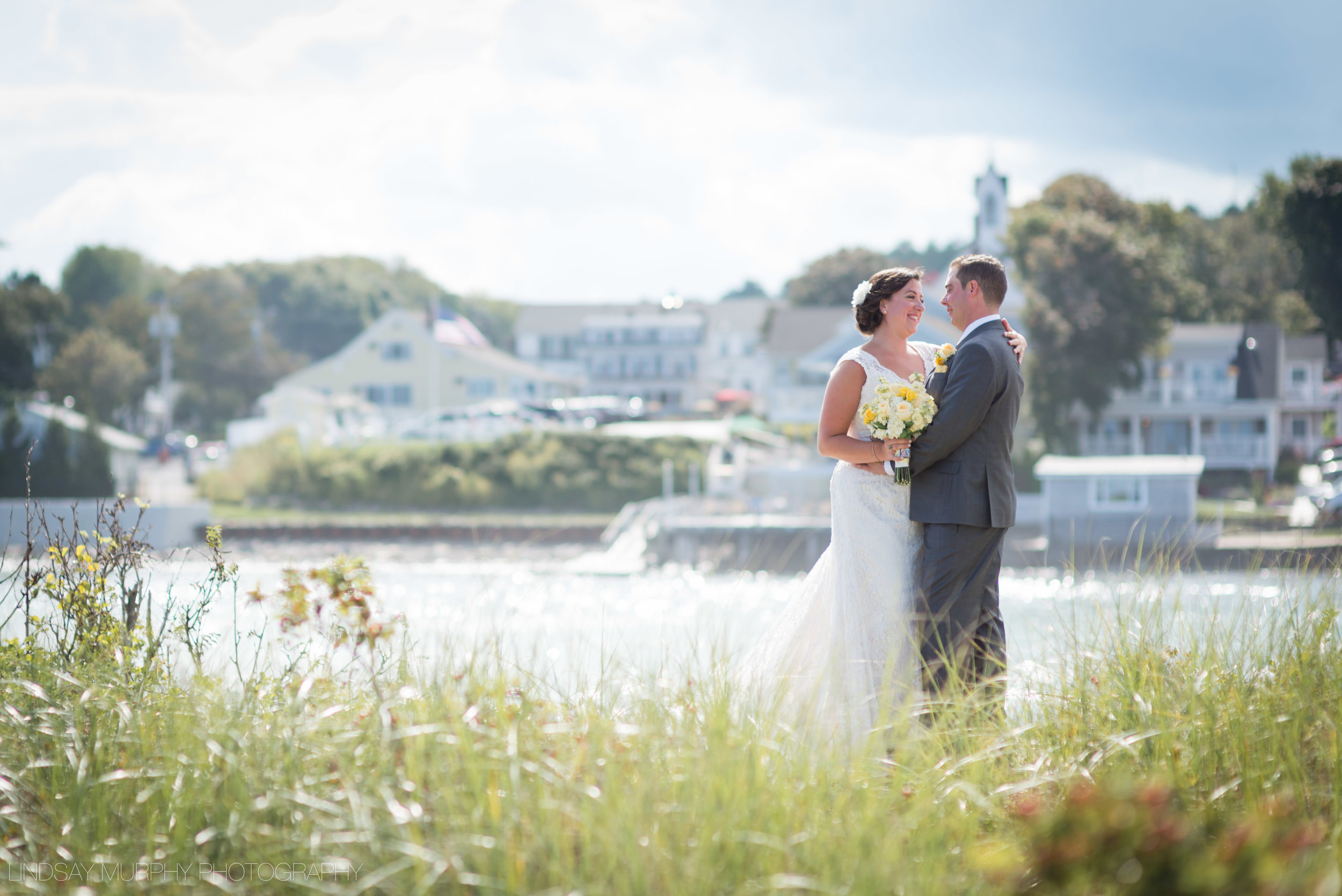 Ogunquit_Beach_Wedding-113.jpg
