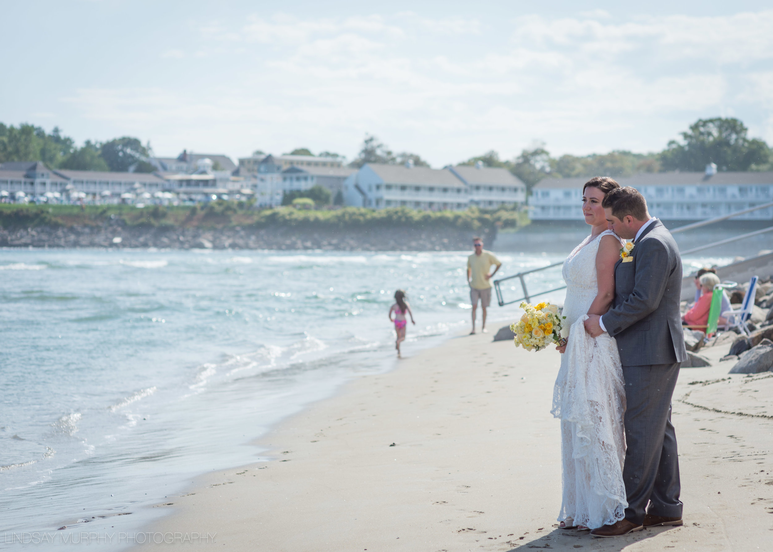 Ogunquit_Beach_Wedding-119.jpg