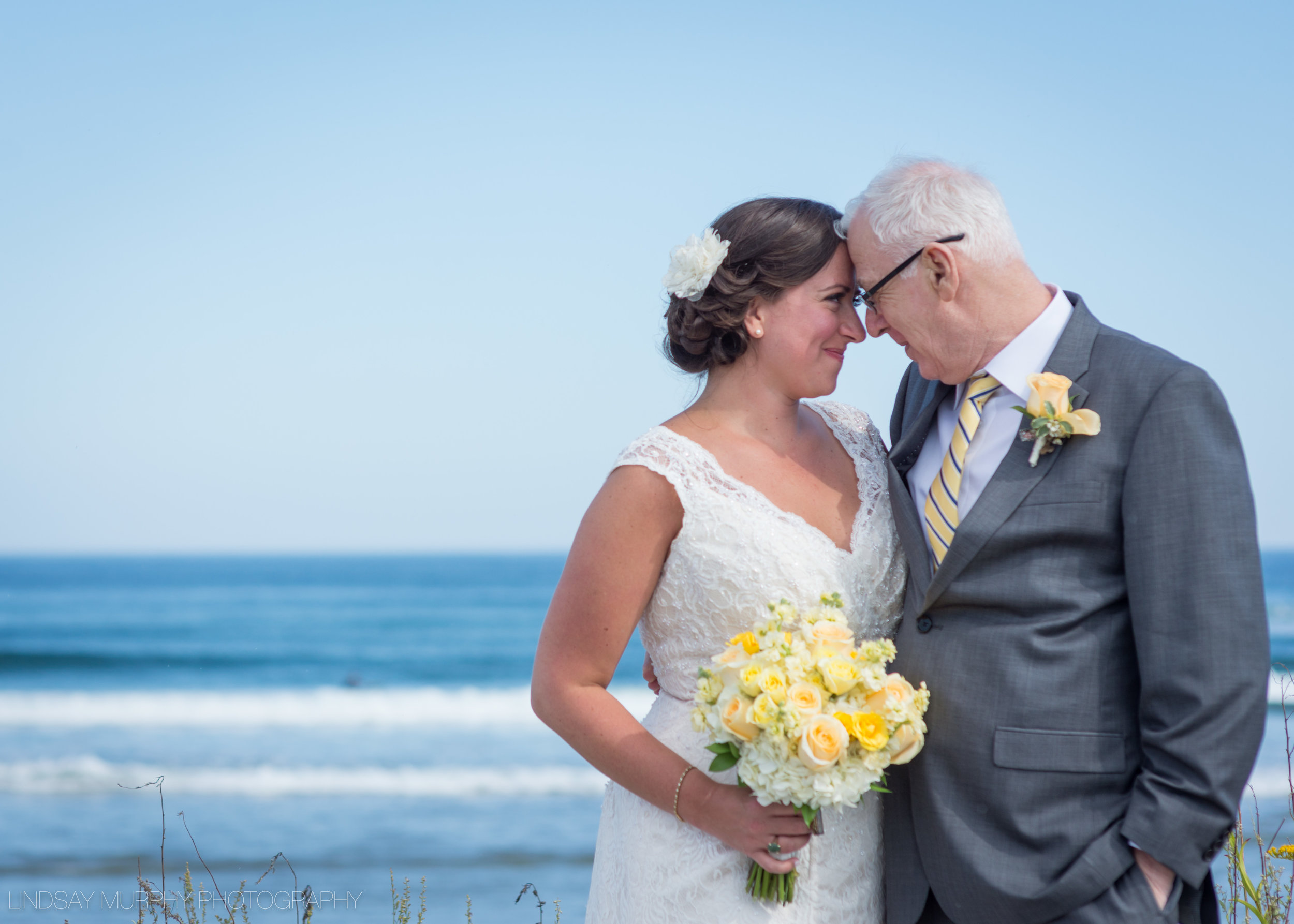 Ogunquit_Beach_Wedding-125.jpg