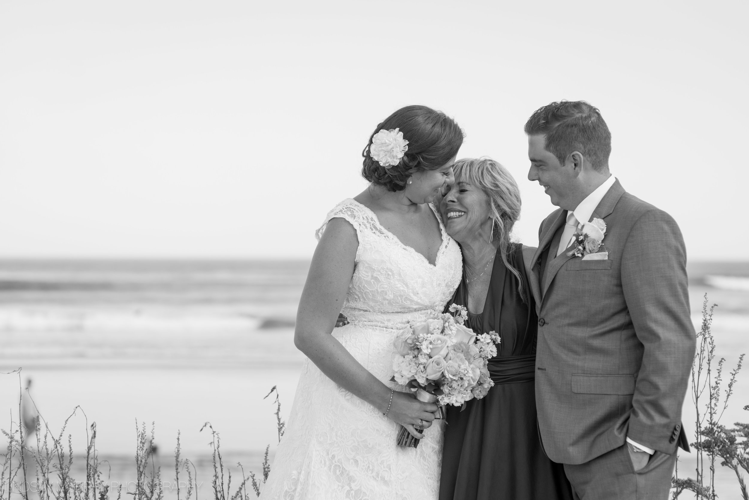Ogunquit_Beach_Wedding-141.jpg