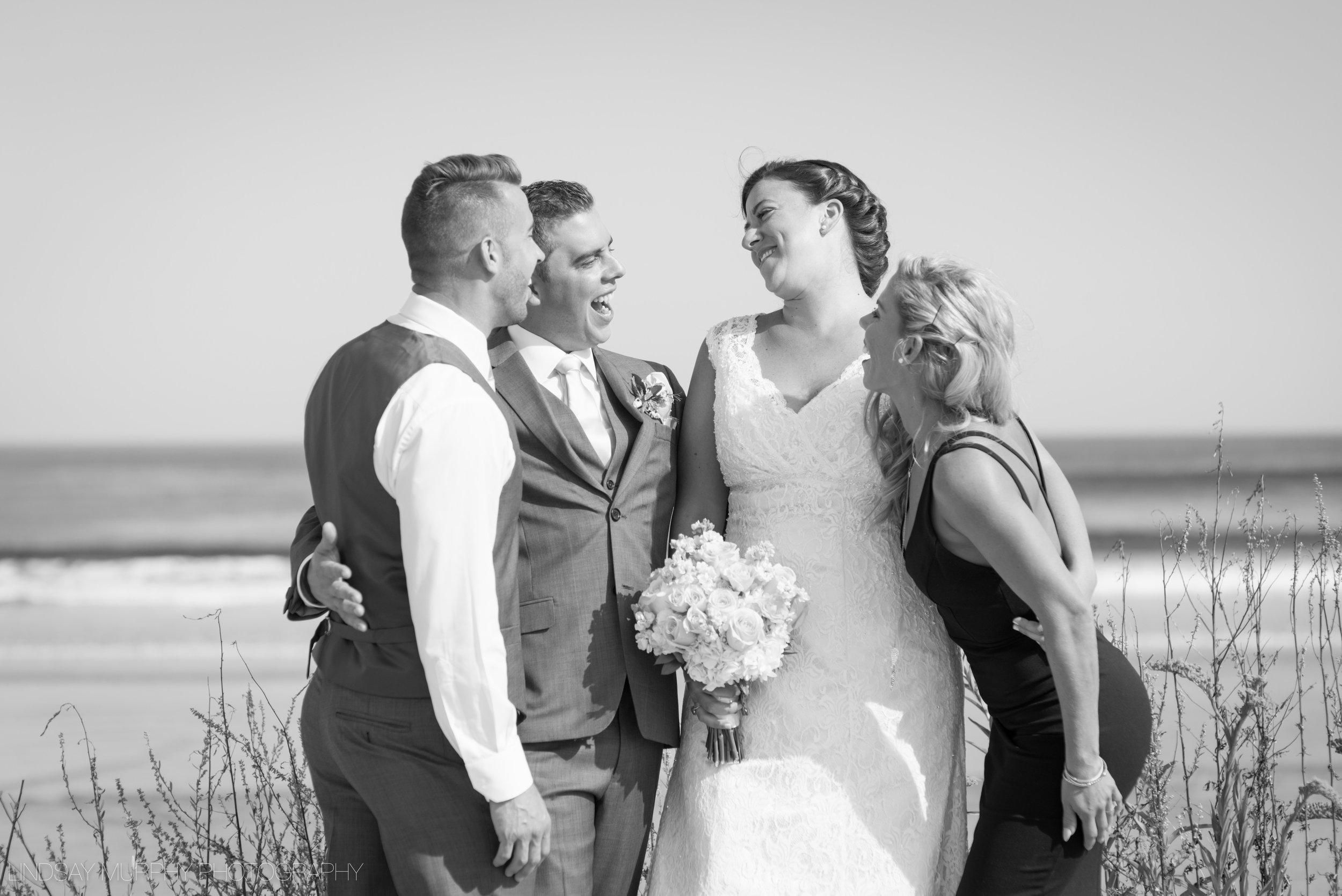 Ogunquit_Beach_Wedding-136.jpg