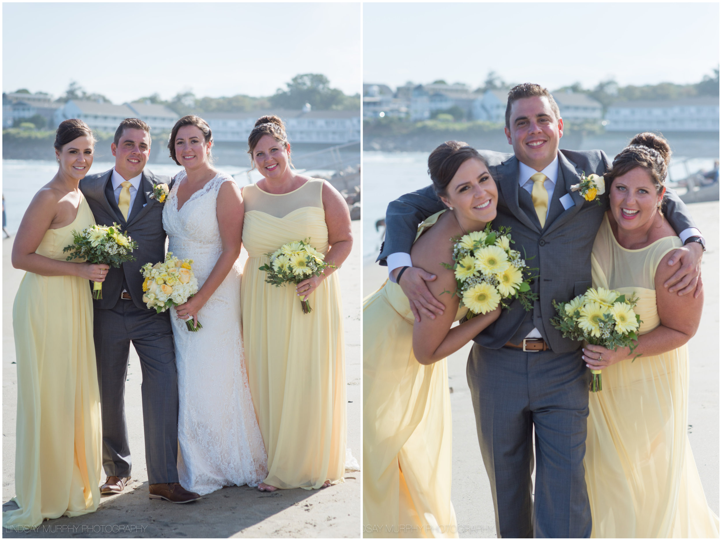 Maine_Wedding51.jpg