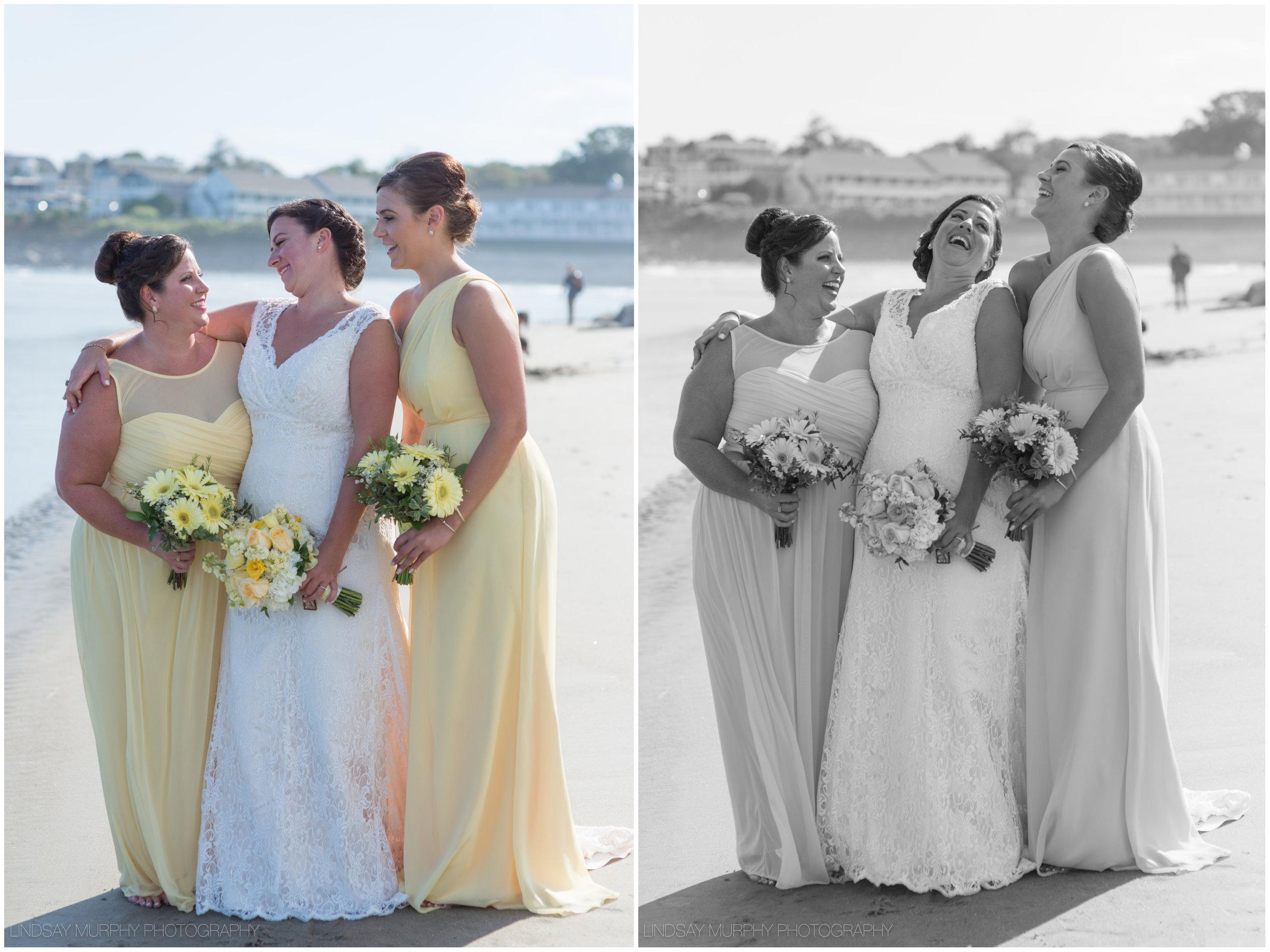 Maine_Wedding_52.jpg