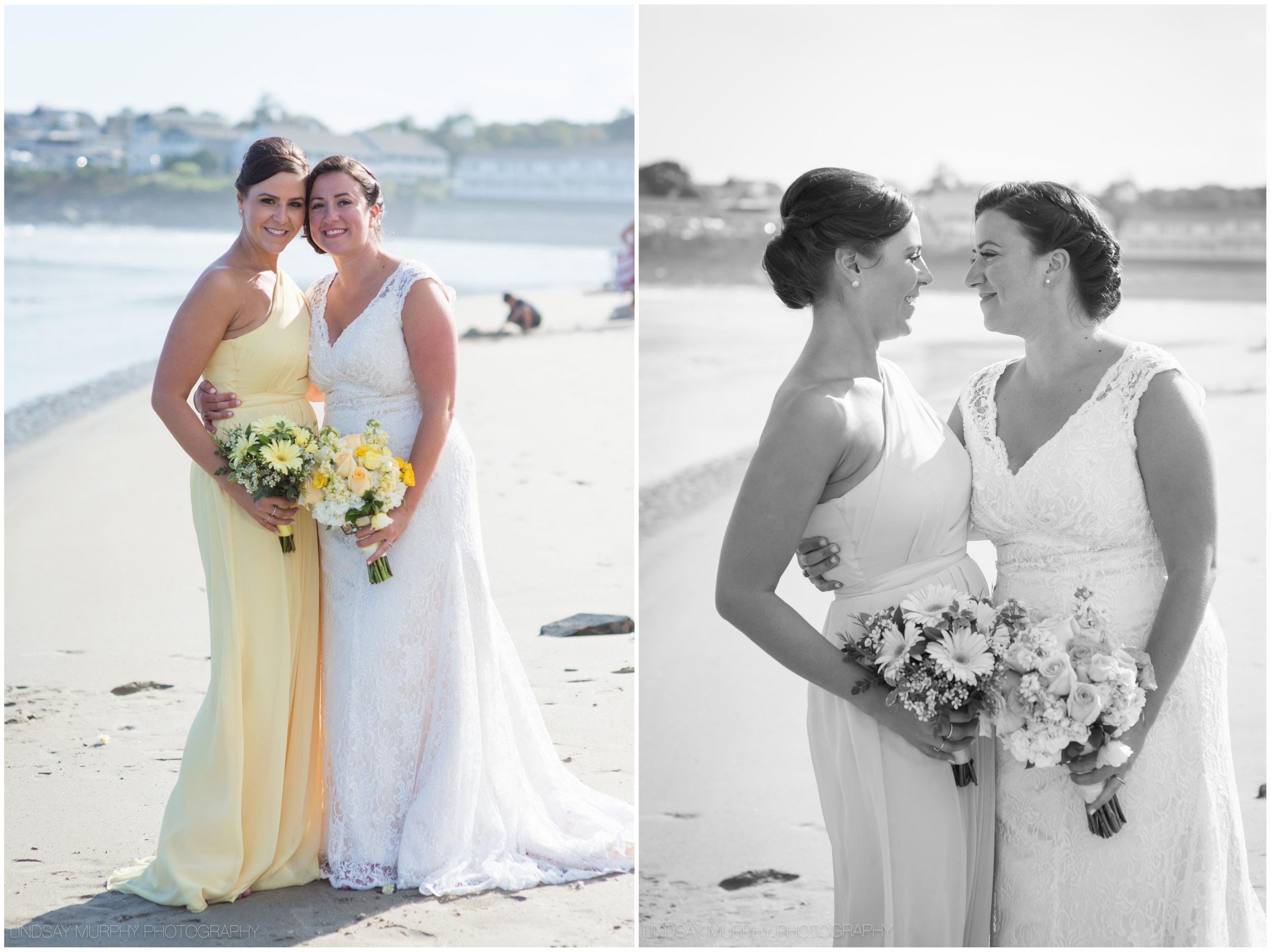 Maine_Wedding54.jpg