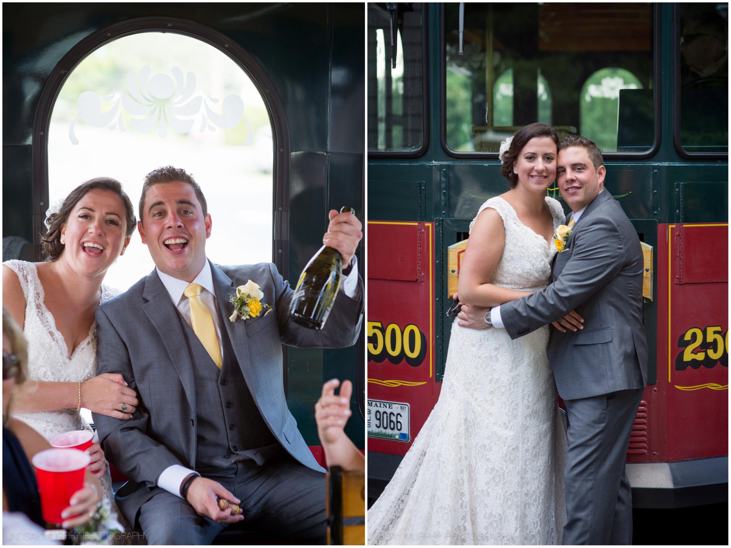 Maine_Wedding55.jpg